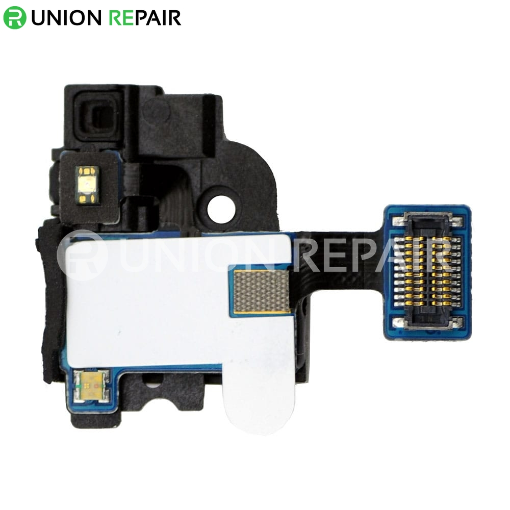 Replacement for Samsung Galaxy S4 i9500 Earphone Jack Flex Cable