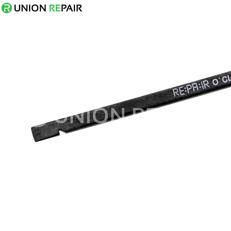 REPAIR OCLOCK Plastic Opening Tool
