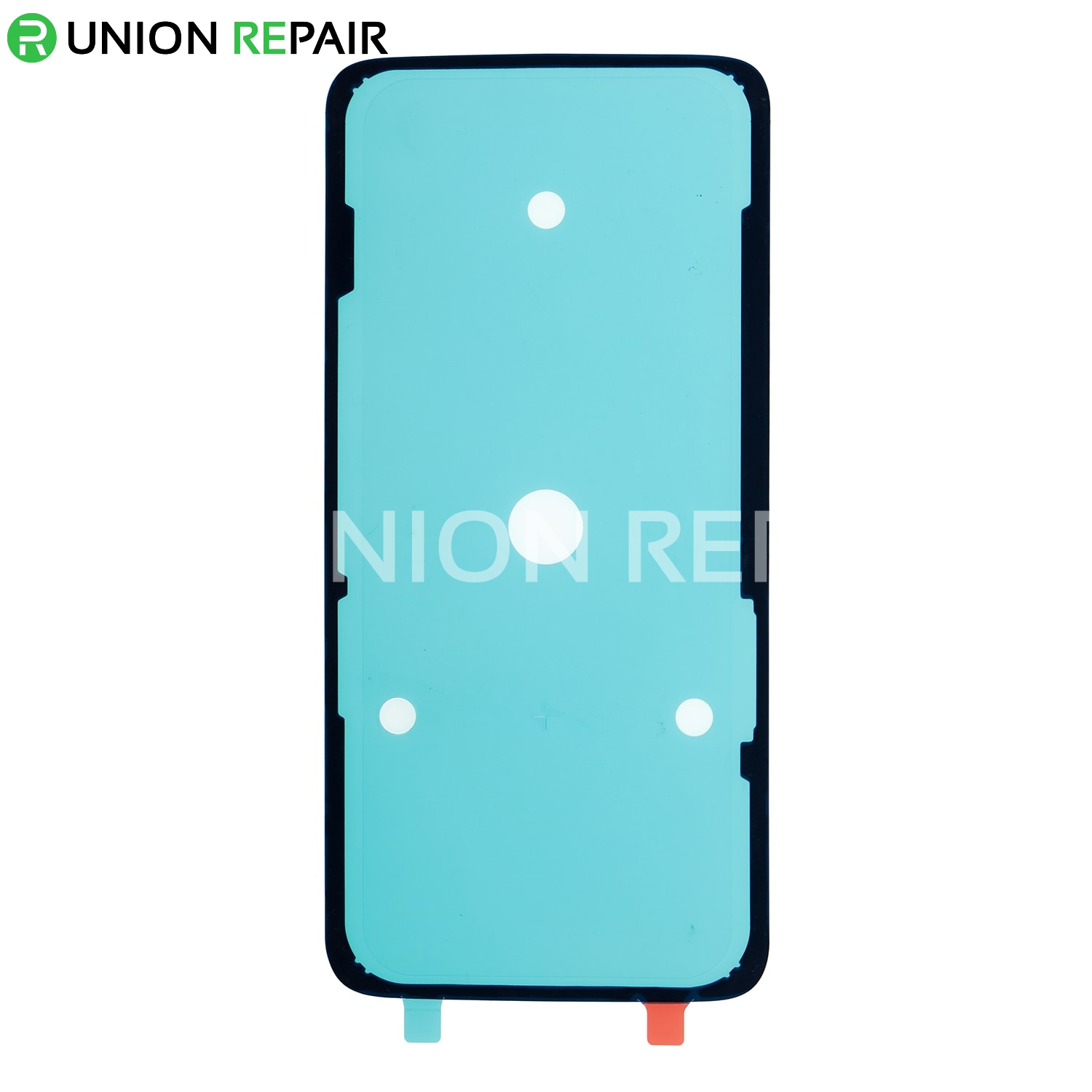 Replacement for OnePlus 7 Front Frame Adhesive Sticker