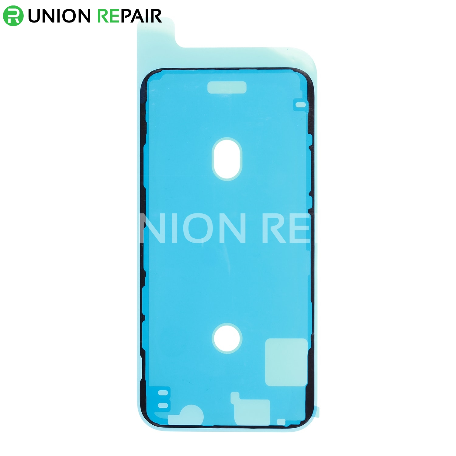 Replacement for iPhone 11 Pro Frame to Bezel Adhesive