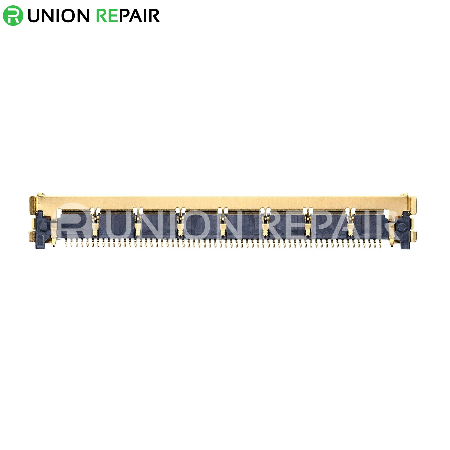 """60pin 5K LVDS Connector For iMac 27"""" A1419 (Mid 2015-Late 2017)"""