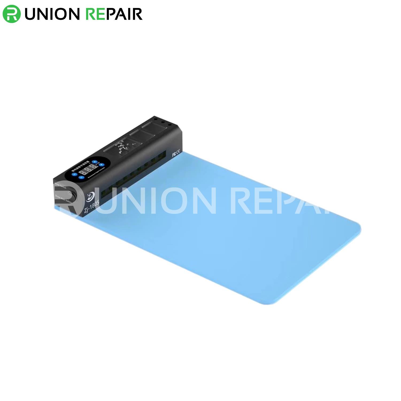 Novel ZJ-1805 15inch LCD Screen Heating Pad 300*213mm