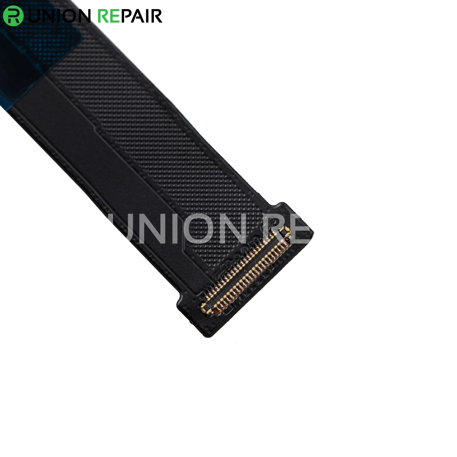 """Audio Board Ribbon Cable for MacBook Air 31"""" A1932 (Late 2018-Mid 2019)"""