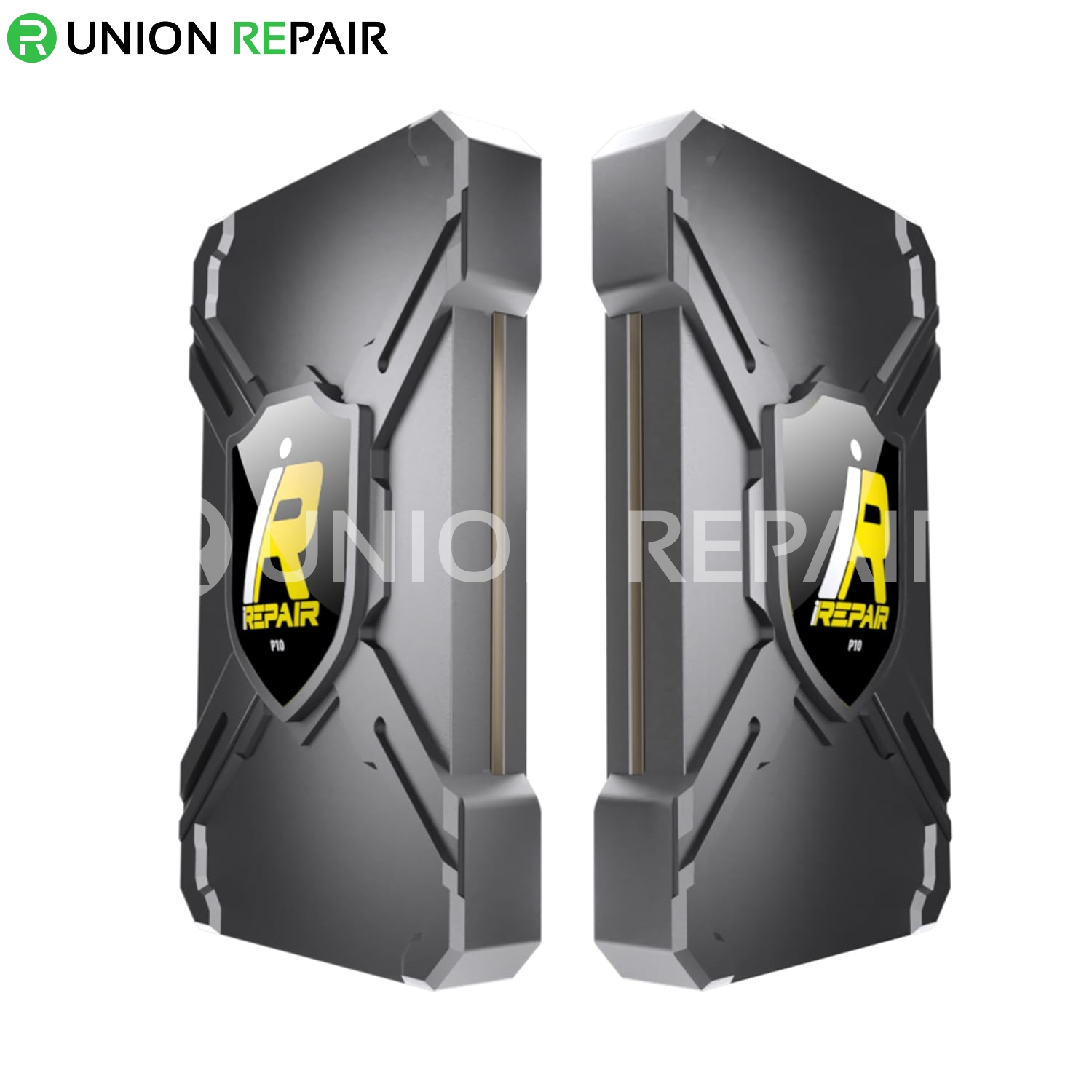 iRepair P10 DFU Box