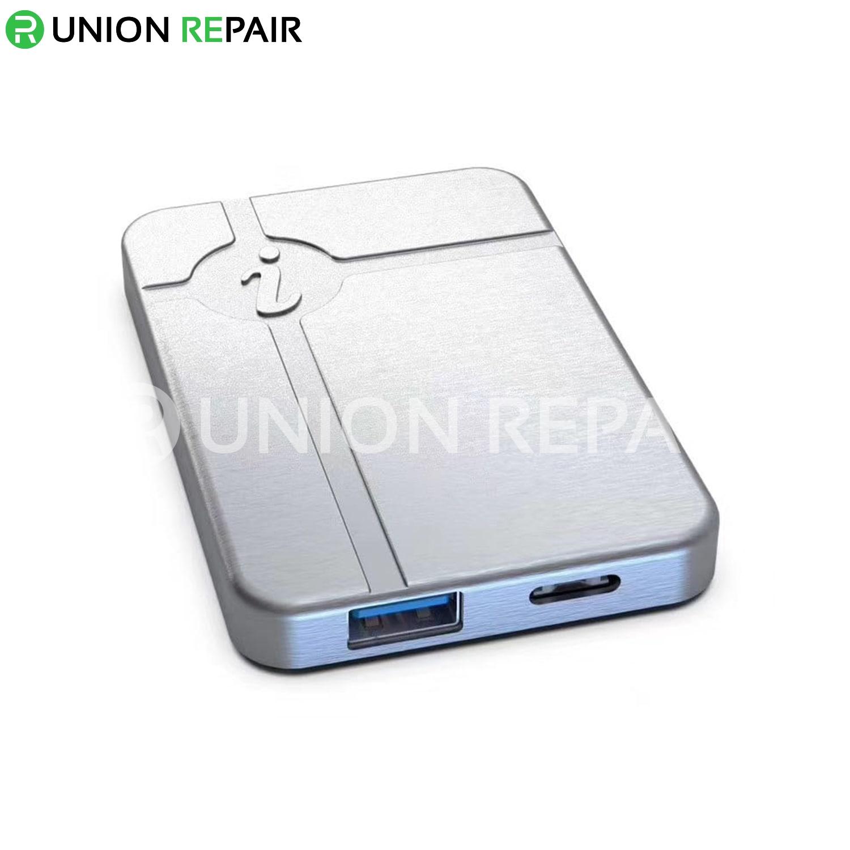 iBox Mini DFU Tool