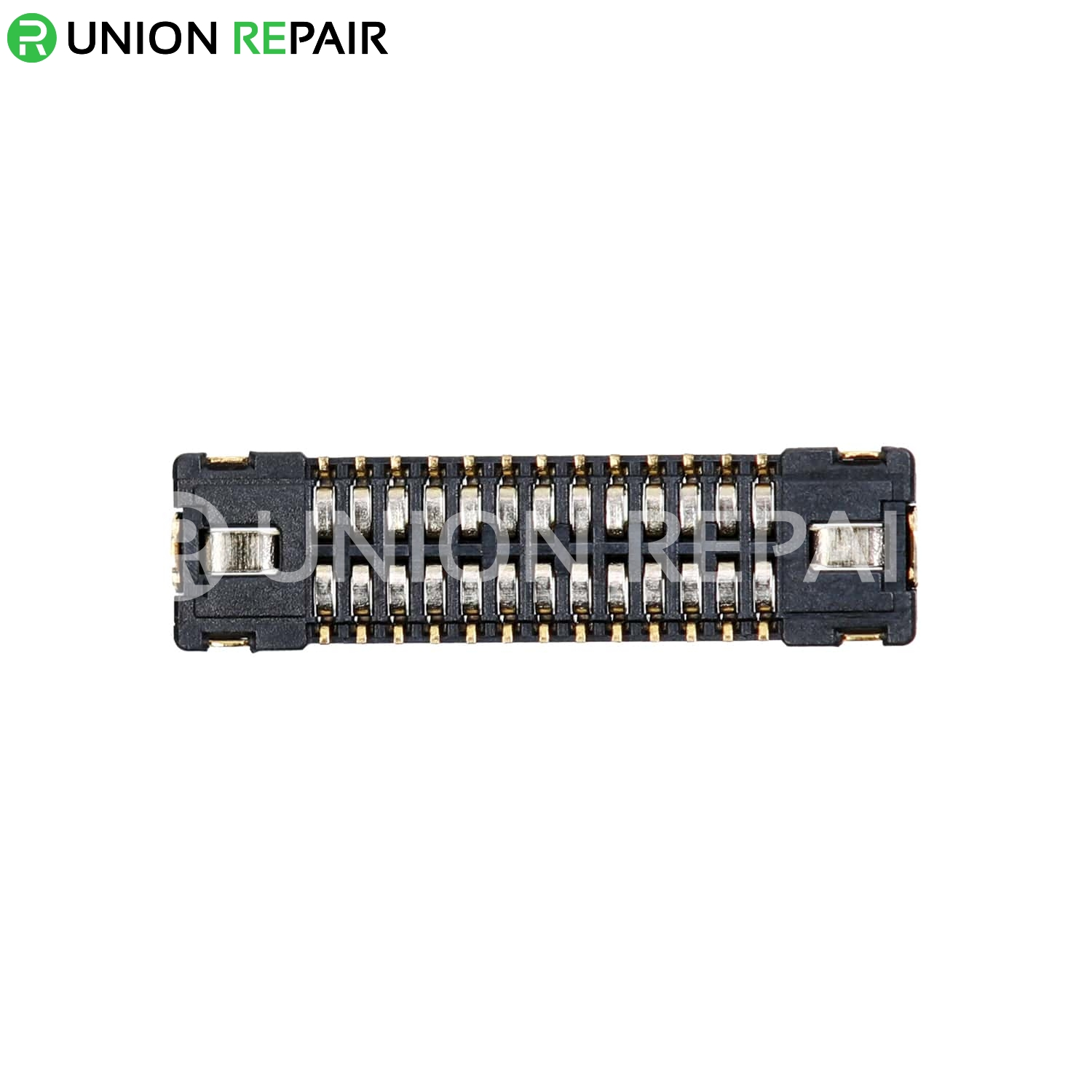 Replacement for iPhone 11 LCD Connector Port Onboard