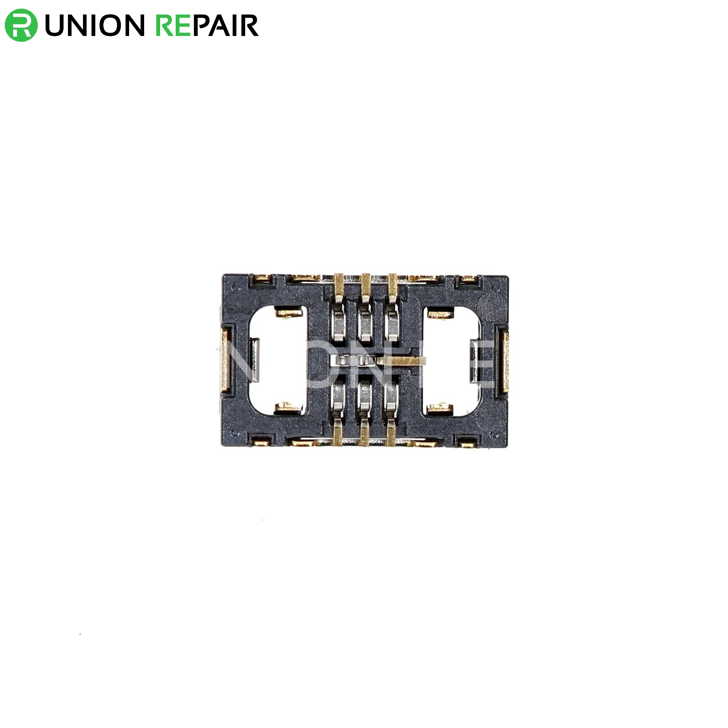 Replacement for iPhone 11 NFC Antenna Connector Port Onboard
