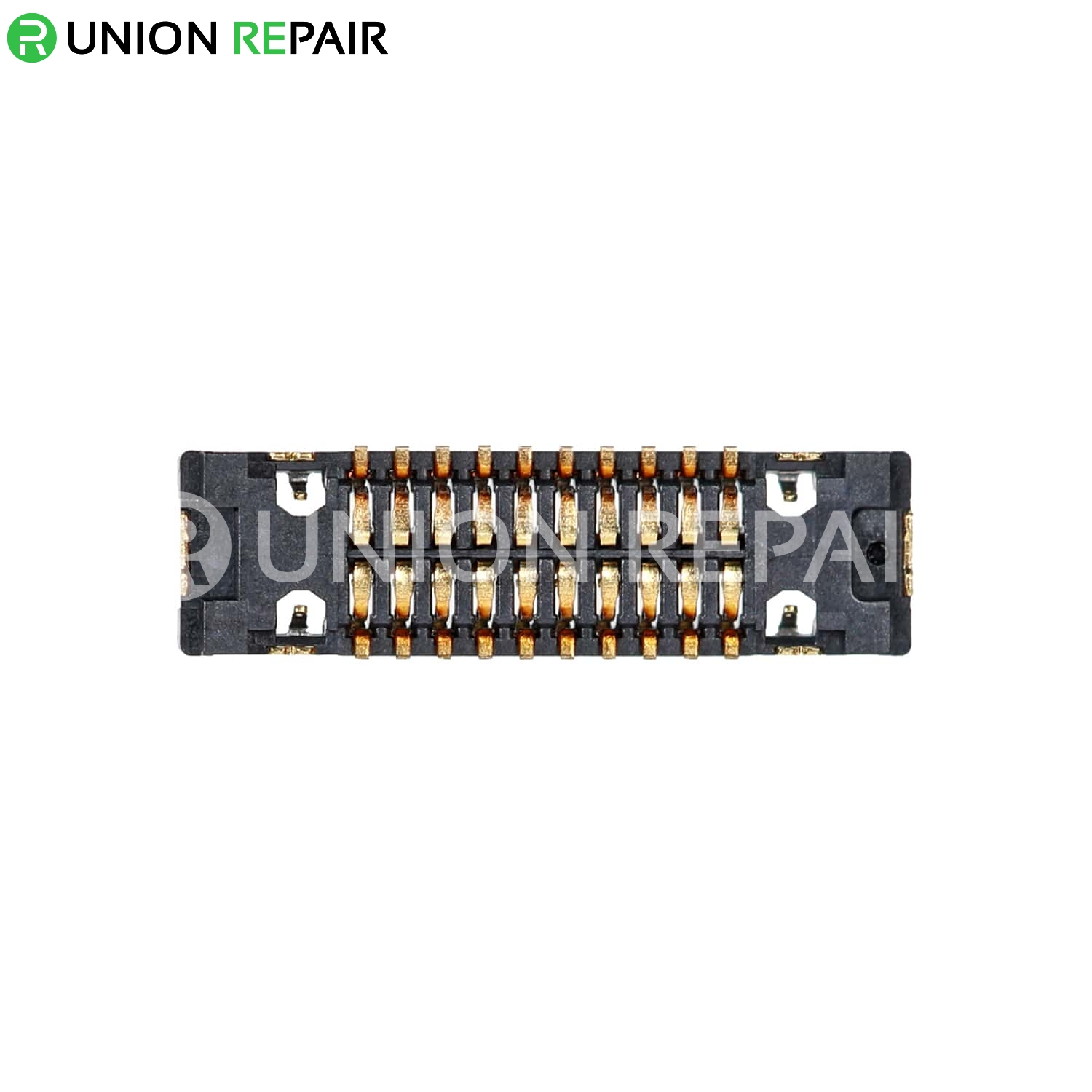 Replacement for iPhone 11 Digitizer Connector Port Onboard