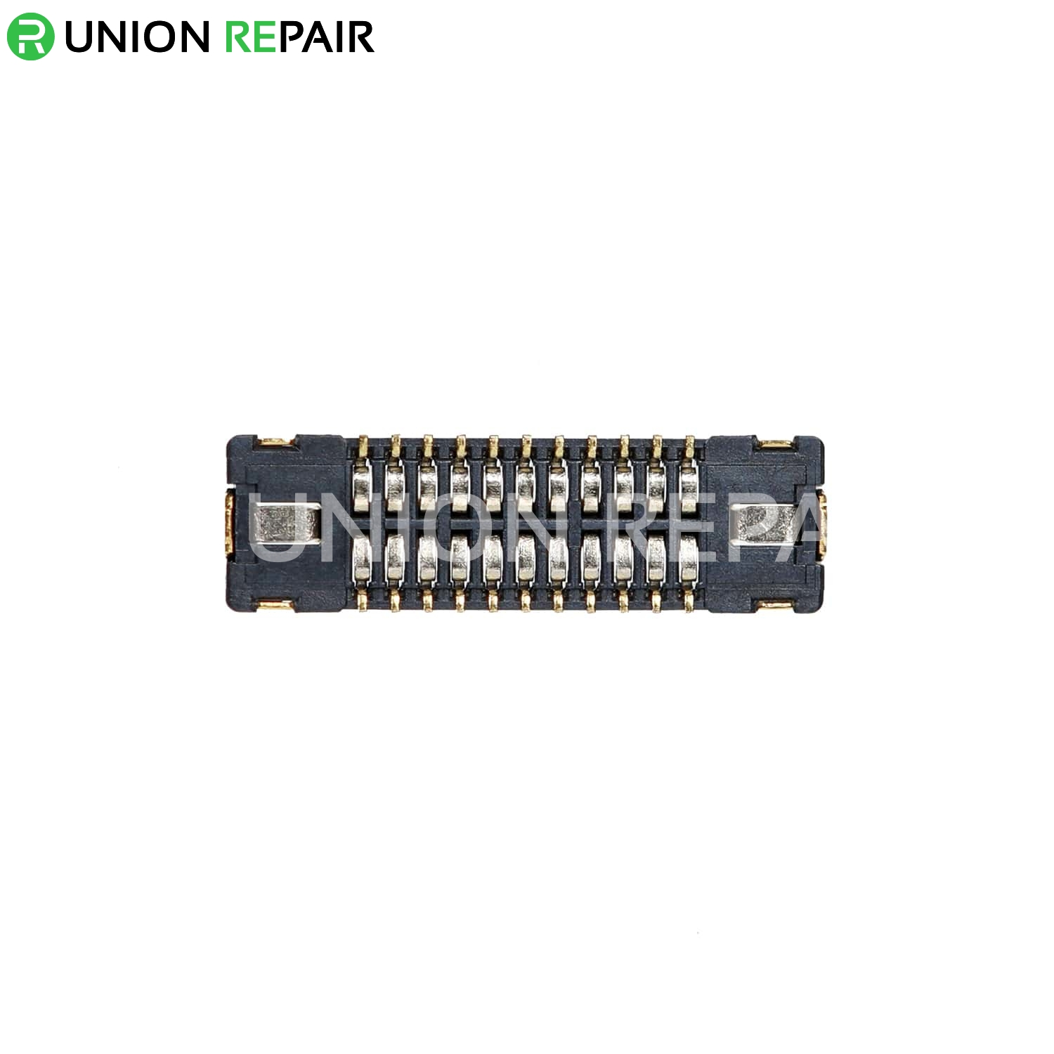 Replacement for iPhone 11 Pro/11 Pro Max Rear Telephoto Camera Connector Port Onboard