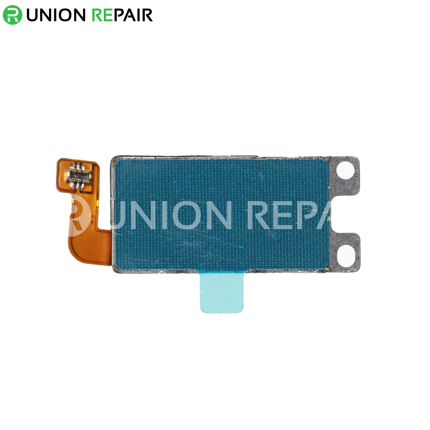 Replacement for Google Pixel 4 XL Vibration Motor