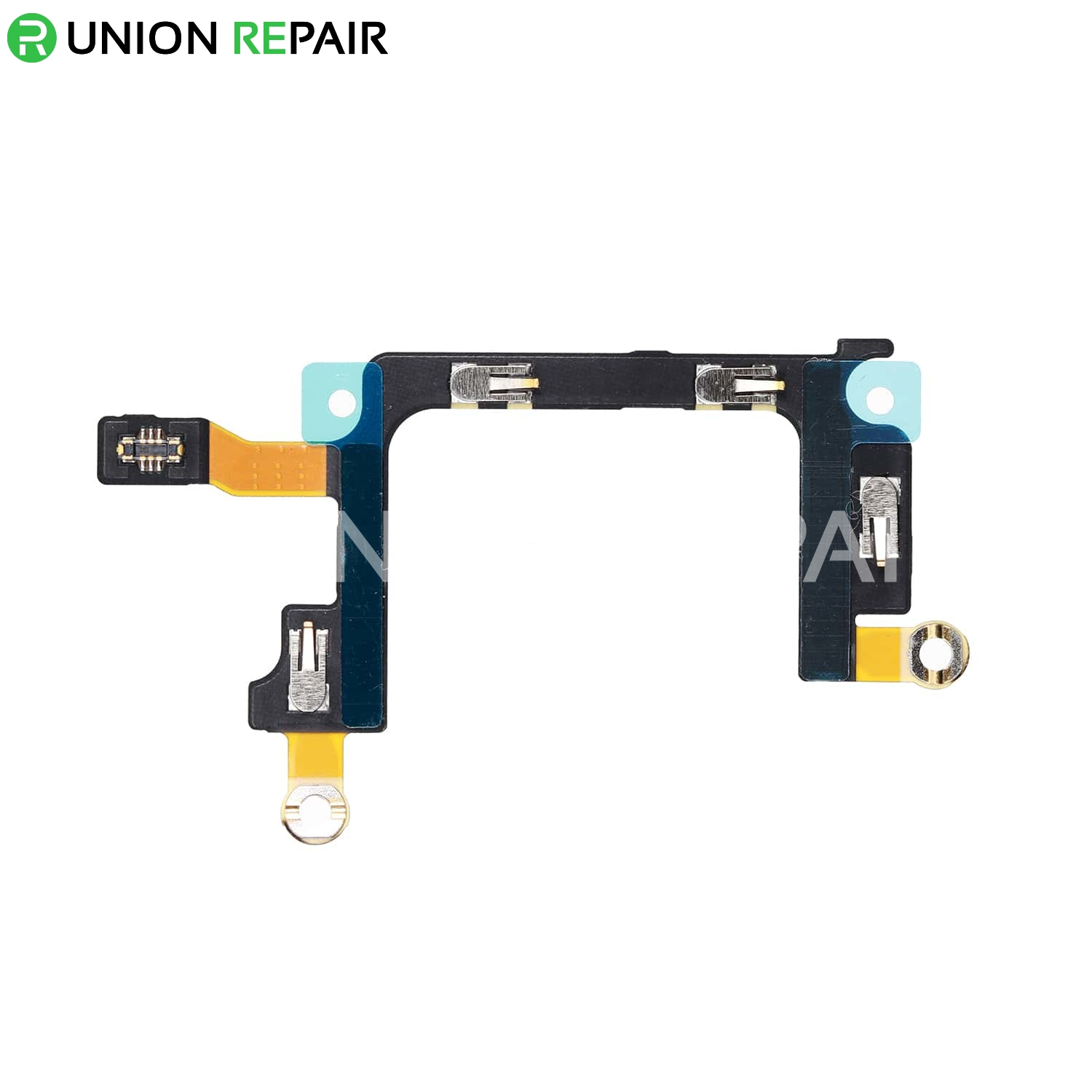 Replacement for Google Pixel 4 XL Antenna Cable