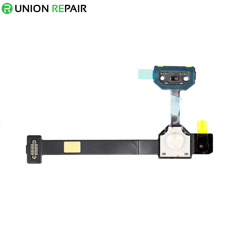 Replacement for Google Pixel 4 XL Flash light Flex Cable