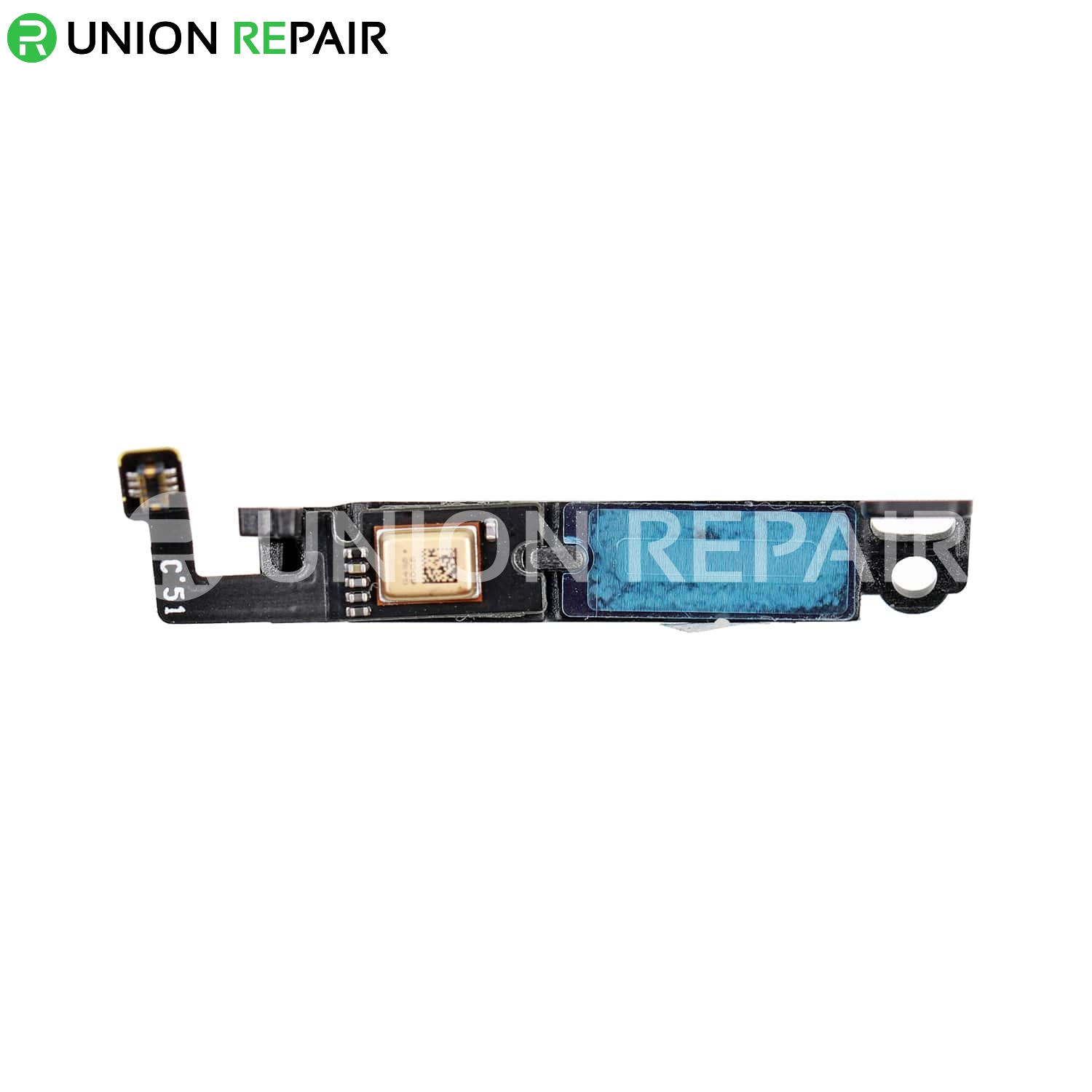 Replacement for Google Pixel 4 XL Microphone Flex Cable