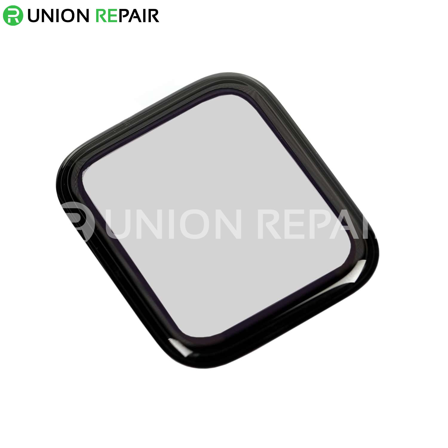 Replacement For Apple Watch S5/SE LCD Screen and Digitizer Assembly 40mm
