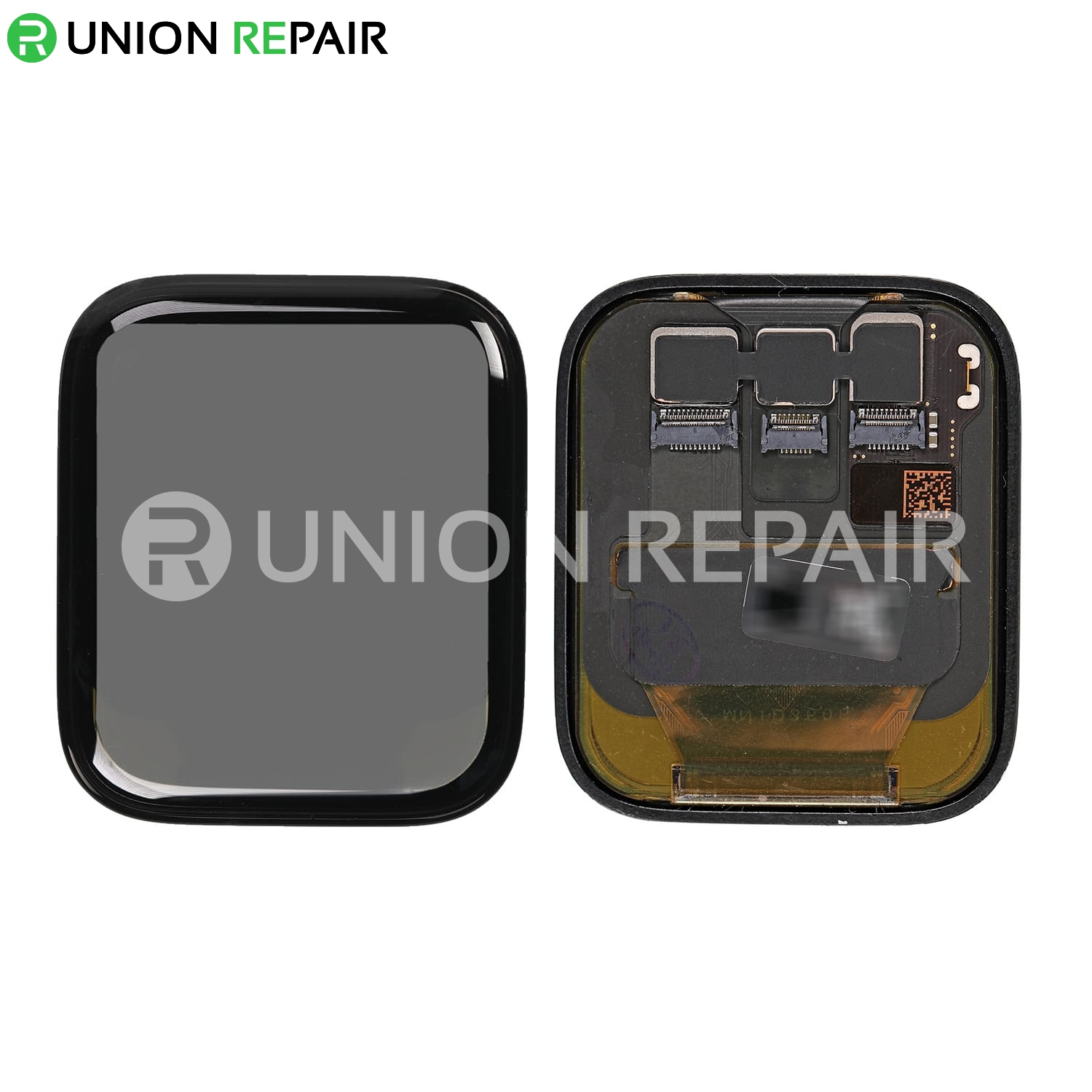 Replacement For Apple Watch S5/SE LCD Screen and Digitizer Assembly 44mm