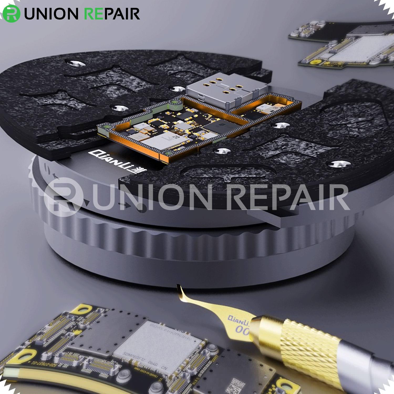 QianLi ToolPlus iPinch Universal PCB Holder