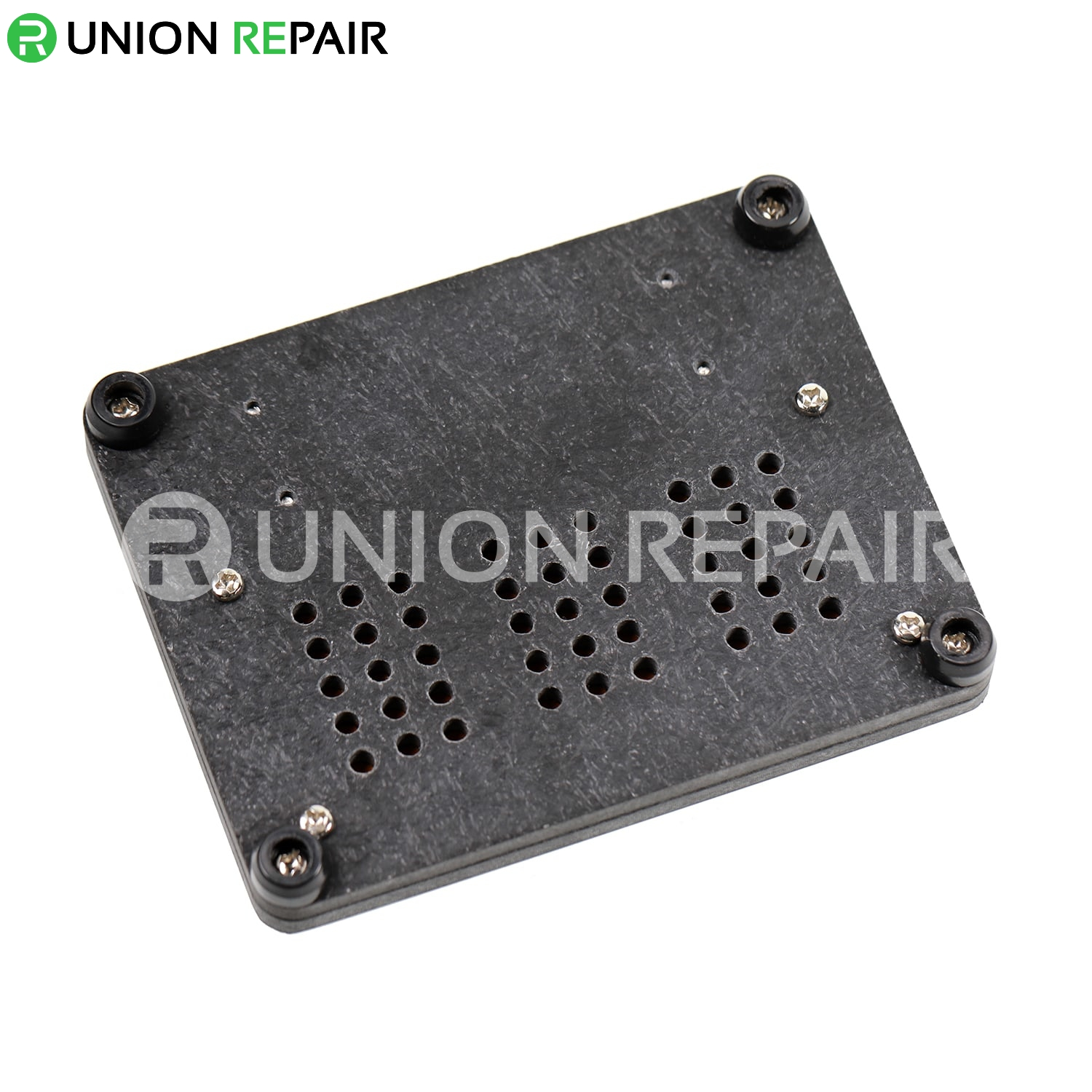 X6 6in1 Mainboard Layered Heating Platform for iPhone X/XS/XSMAX/11/11PRO/11PROMAX