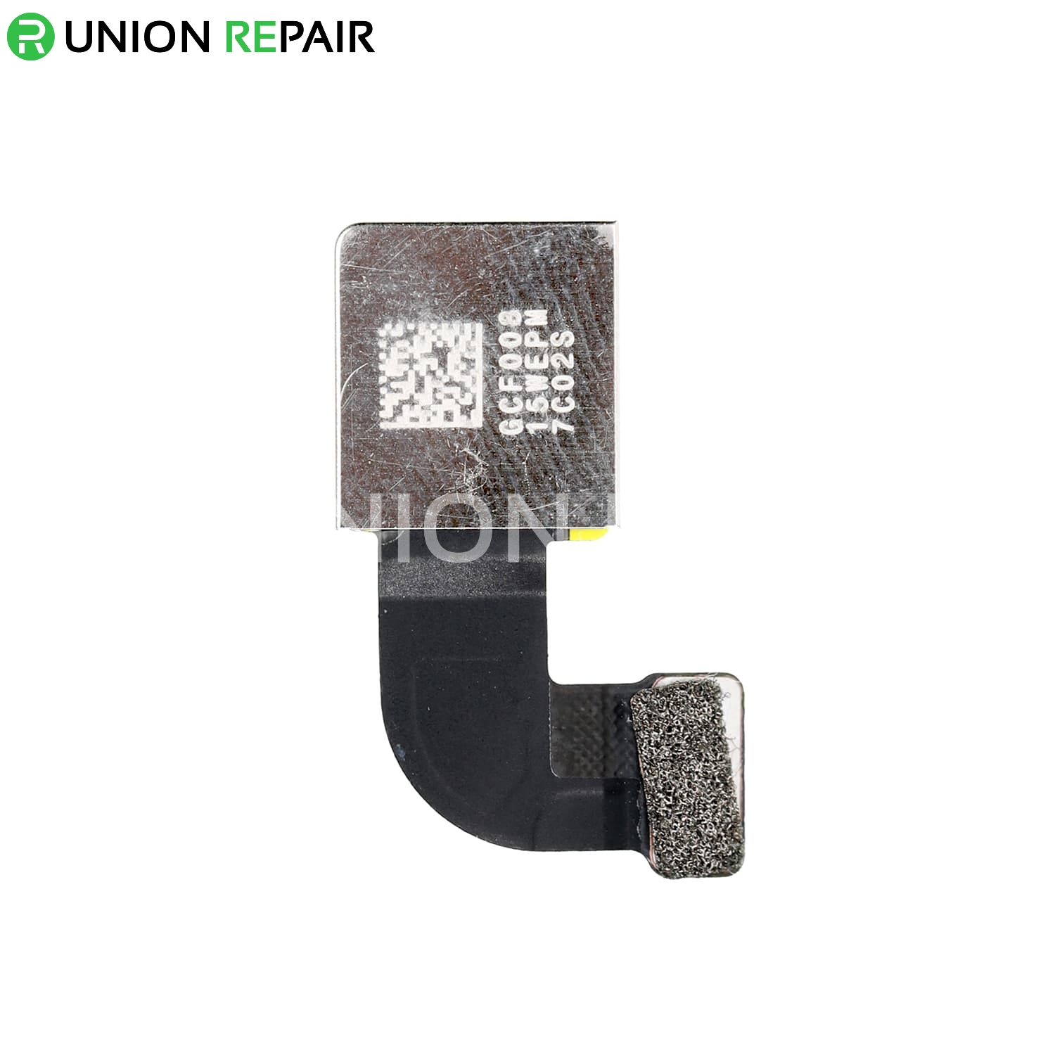 Replacement for iPhone SE 2nd Rear Camera