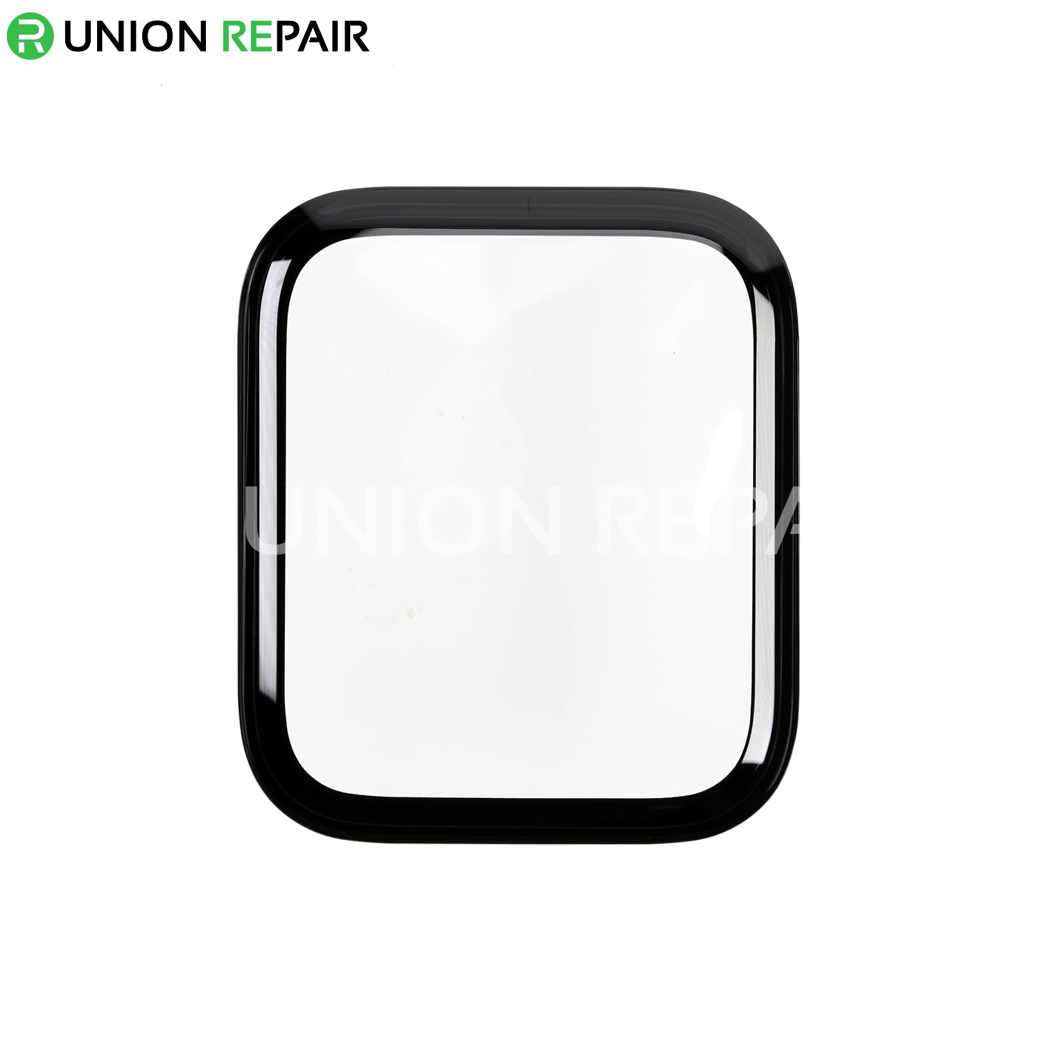Replacement For Apple Watch S4/S5/SE/S6 Front Cover Glass 44mm