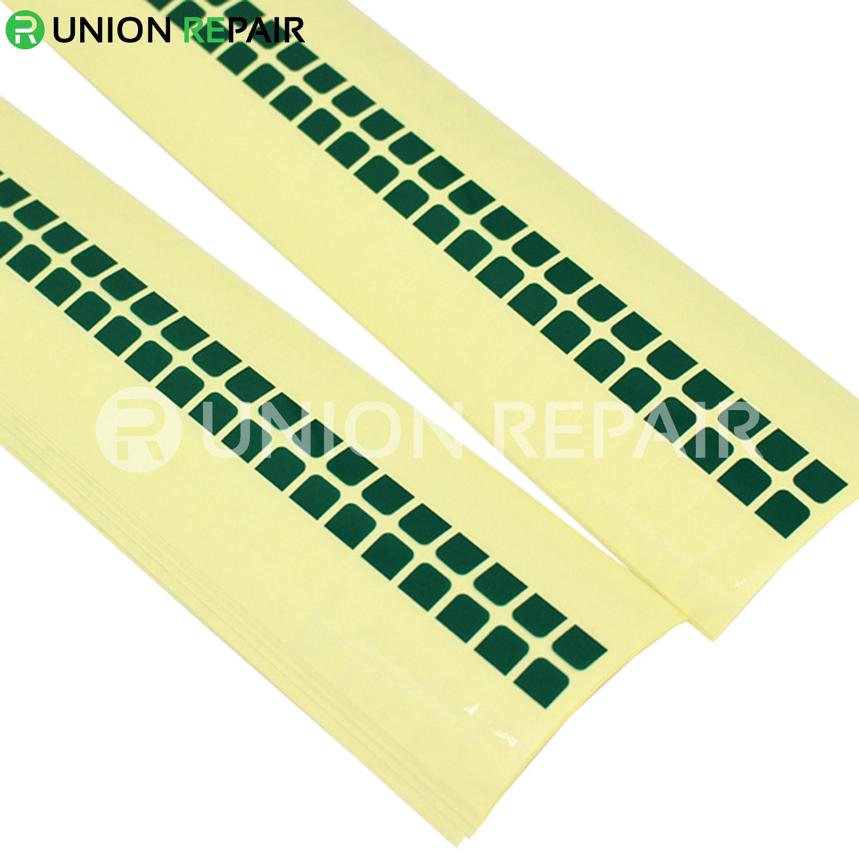 Pull Tape Sticker for Phone LCD OCA Repair