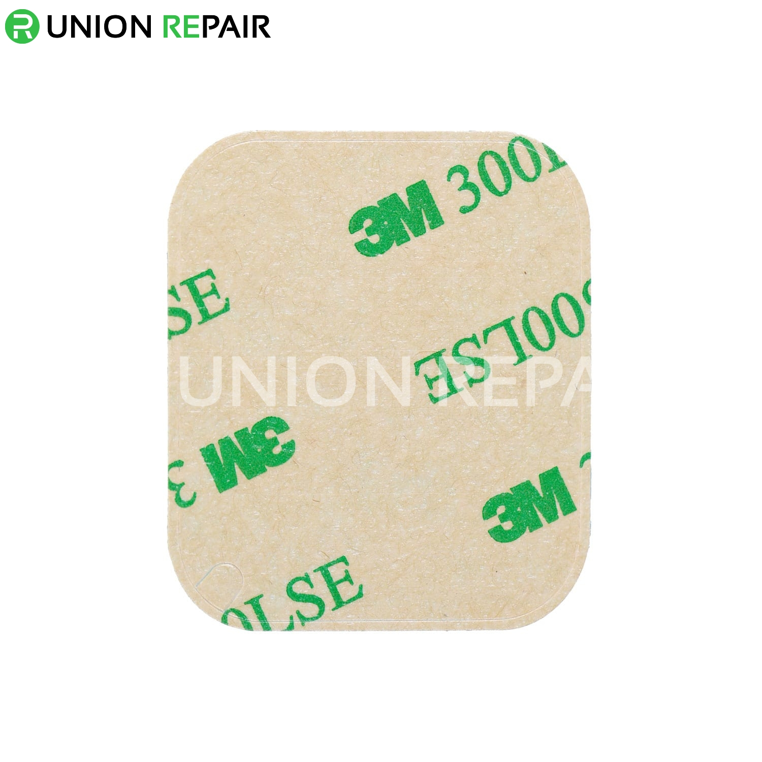Replacement for Apple Watch S4 40mm LCD Sticker Adhesive Tape