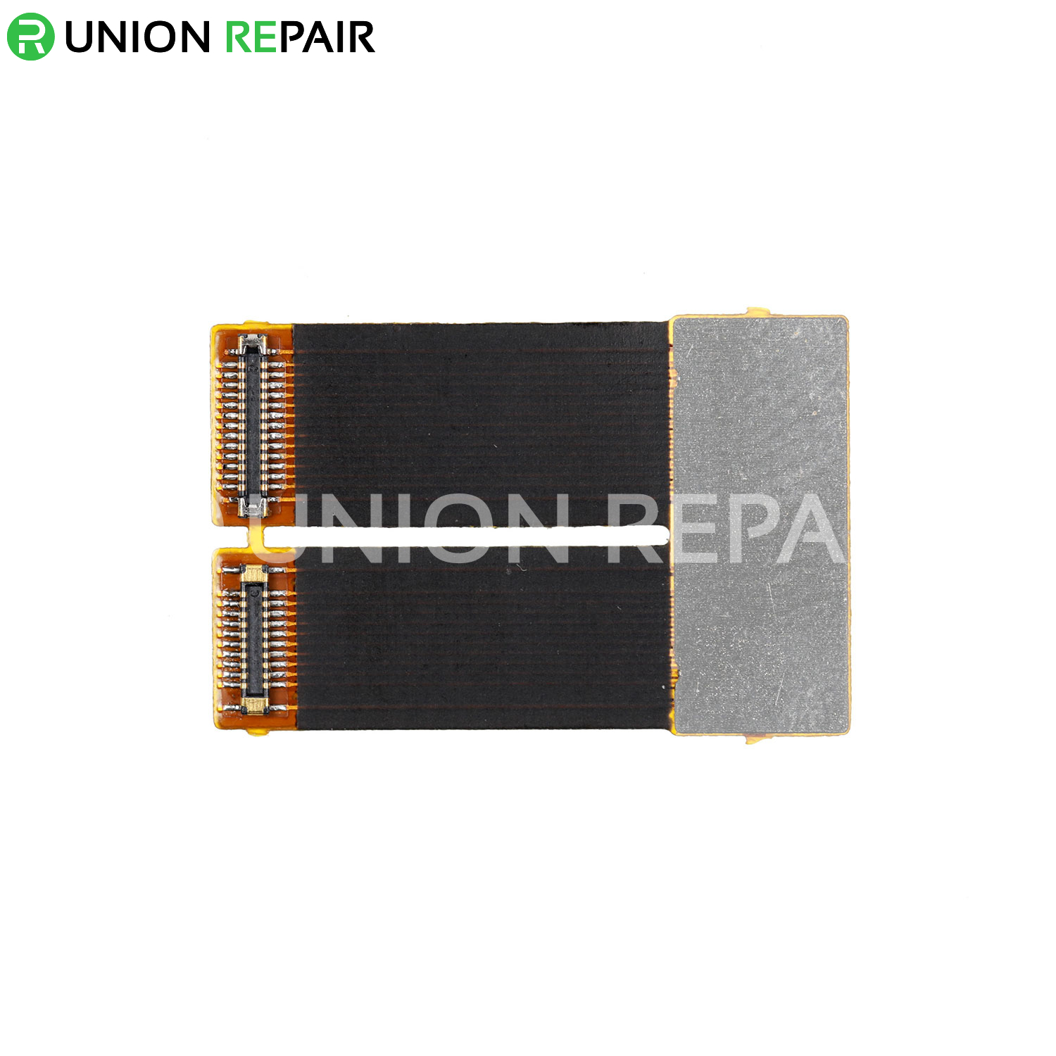 LCD Screen Testing Cable for iPhone 11