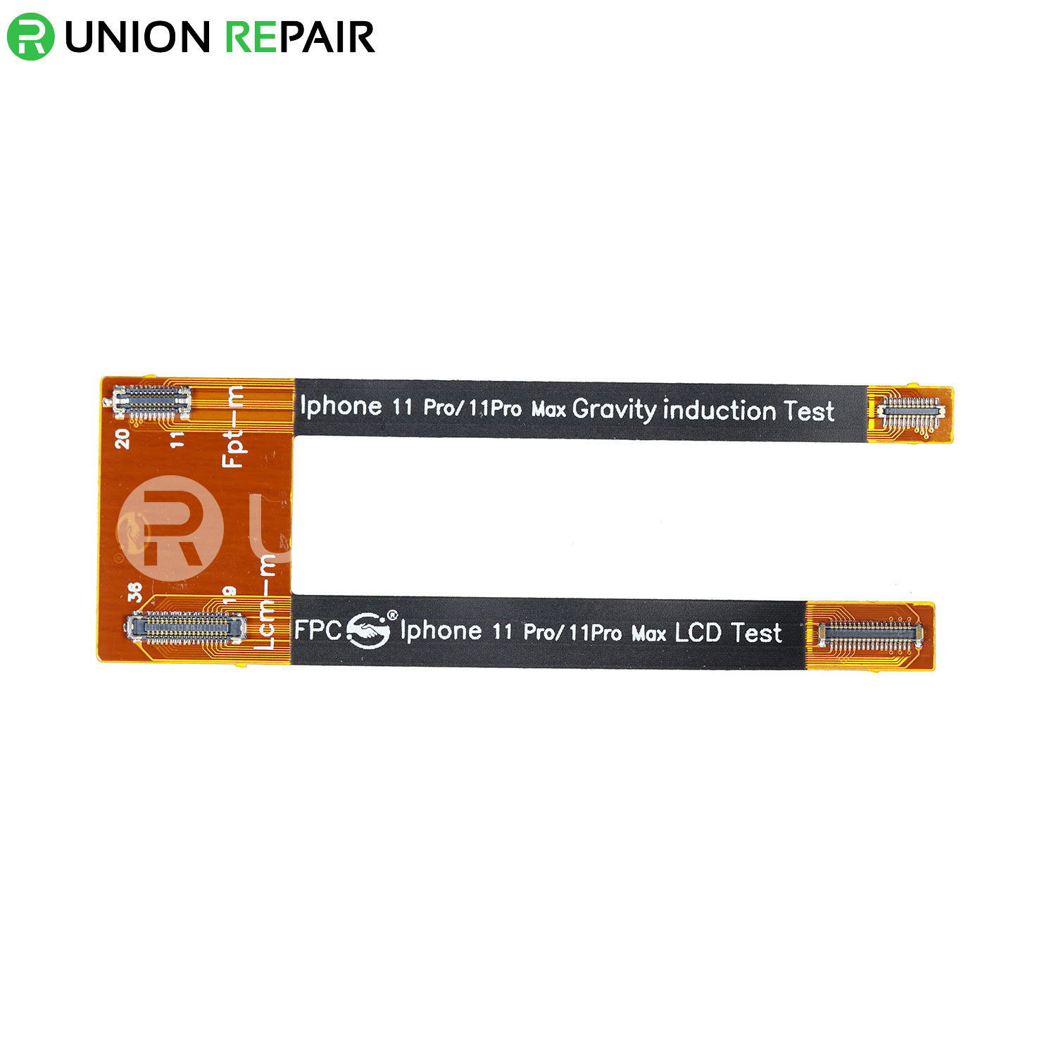 LCD Screen Testing Cable for iPhone 11 Pro/11Pro Max