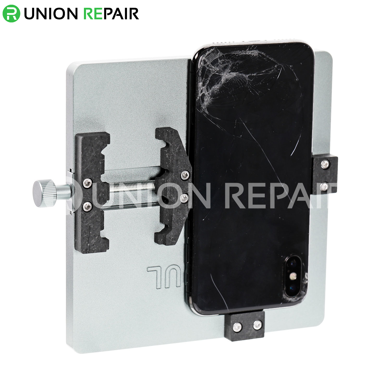 2UUL Repair Jig 3in1 for Back Cover/Apple Watch/Phone Board