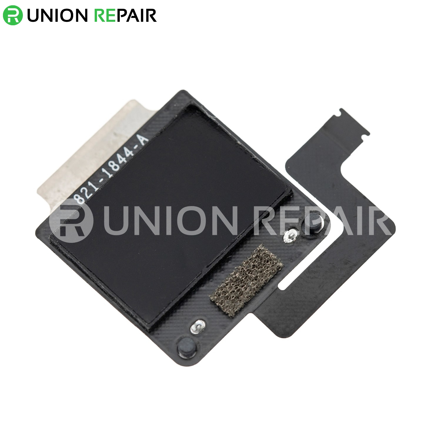 Replacement for iPad 7th SIM Card Reader