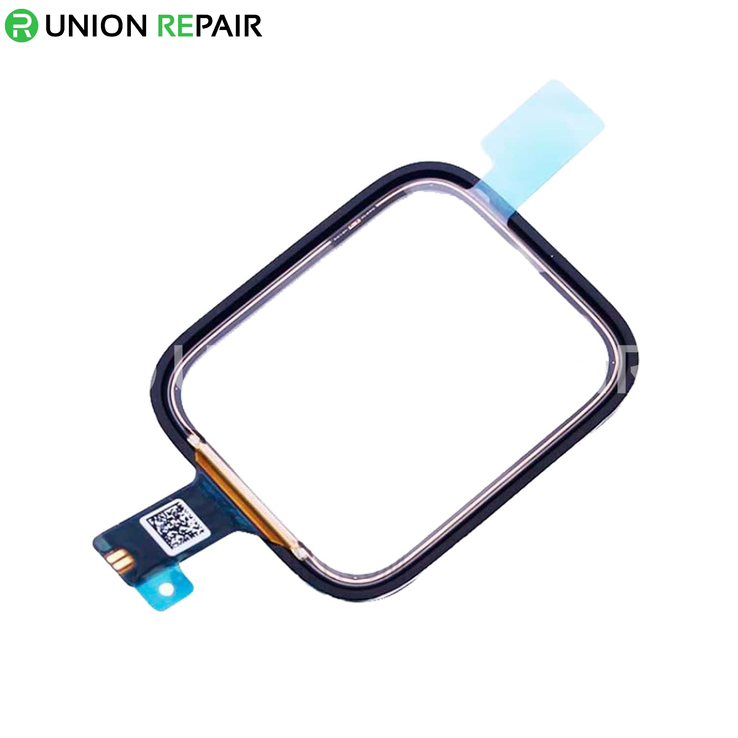 Replacement For Apple Watch S5/SE 40mm Front Digitizer