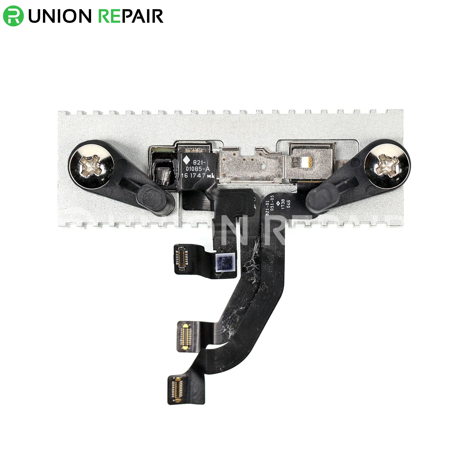 LuBan T1 Front Facing Camera Fixture for Dot Projector Repair