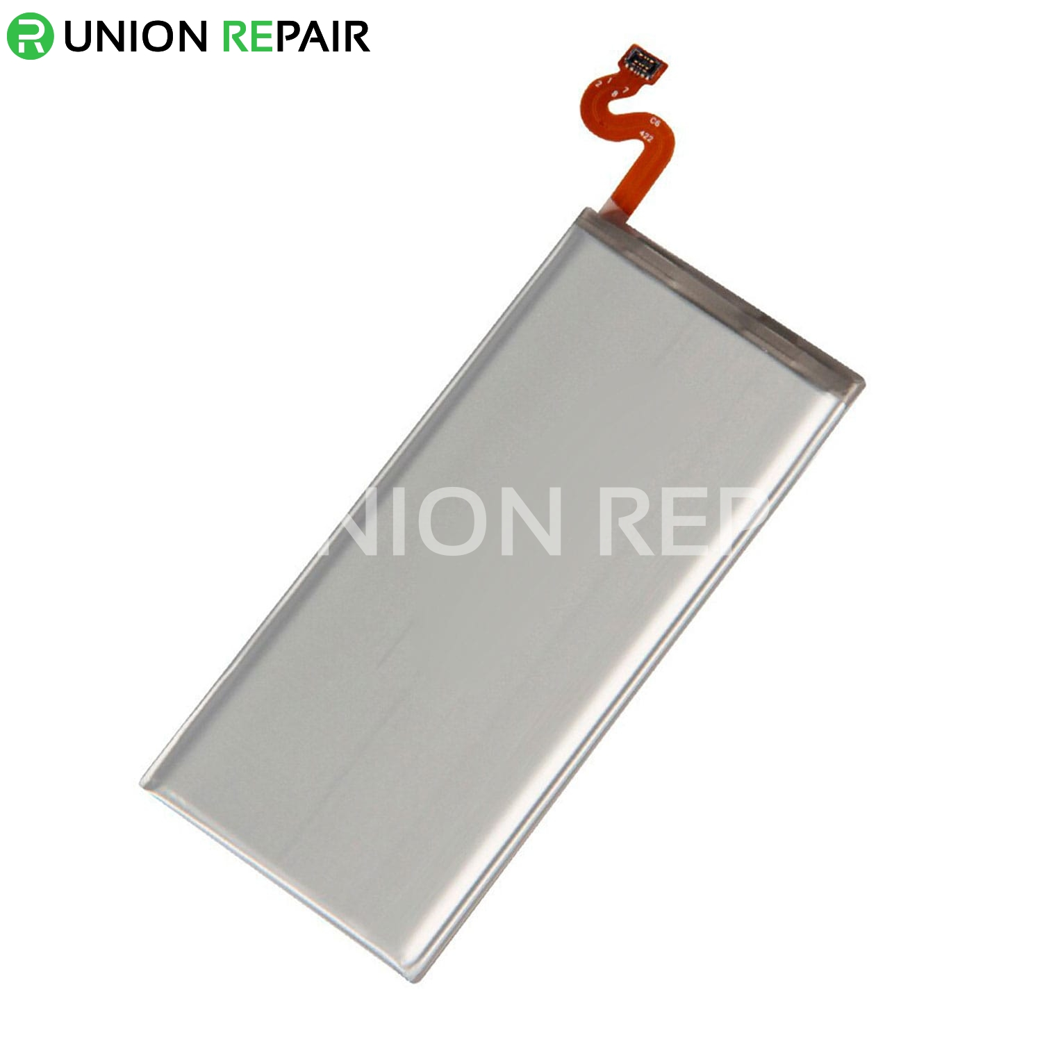 Replacement for Samsung Galaxy Note 9 Battery