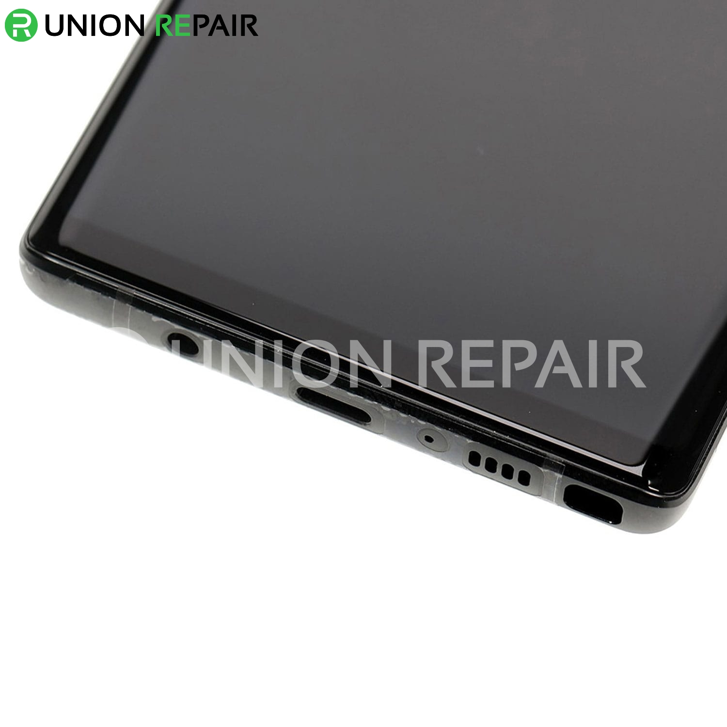 Replacement for Samsung Galaxy Note 9 LCD Screen Digitizer Assembly