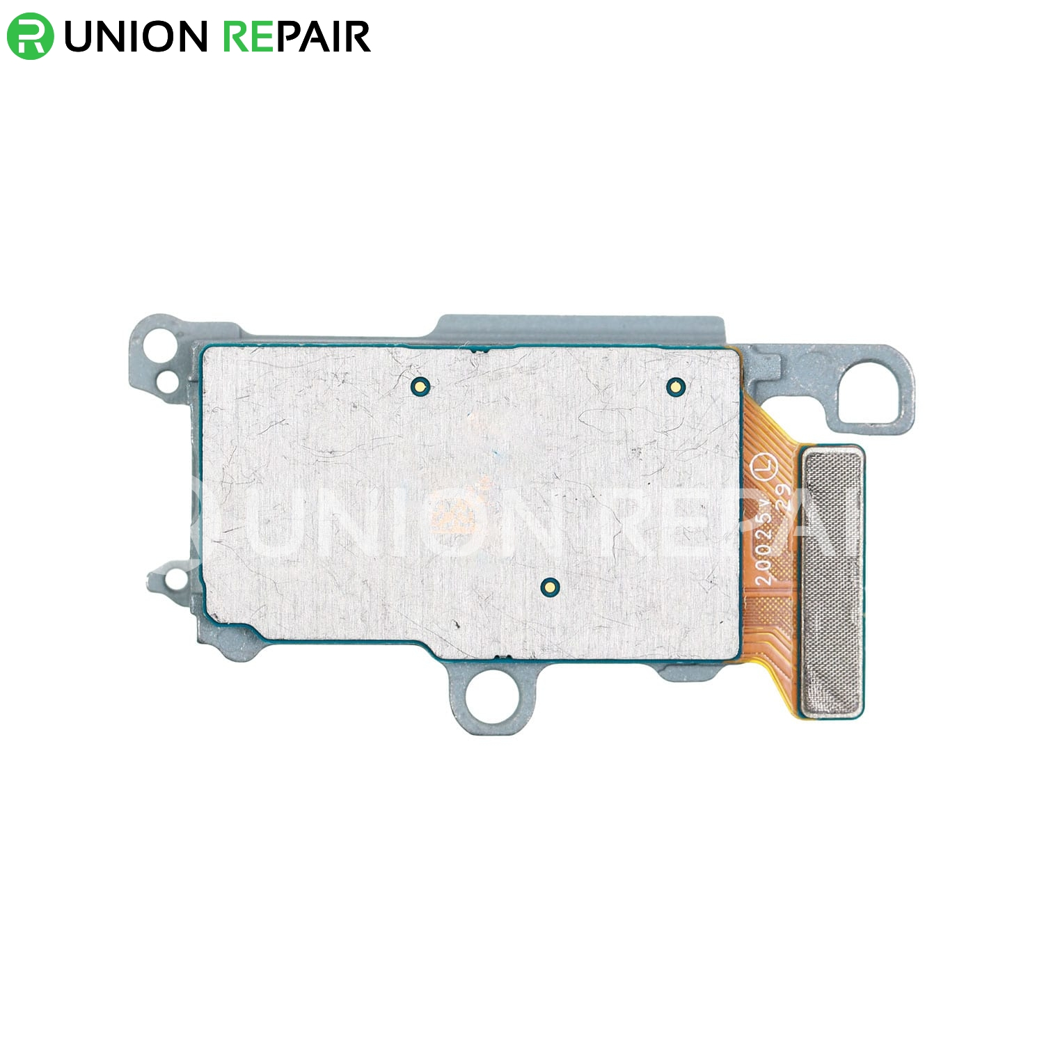 Replacement for Samsung Galaxy S20 Rear Camera