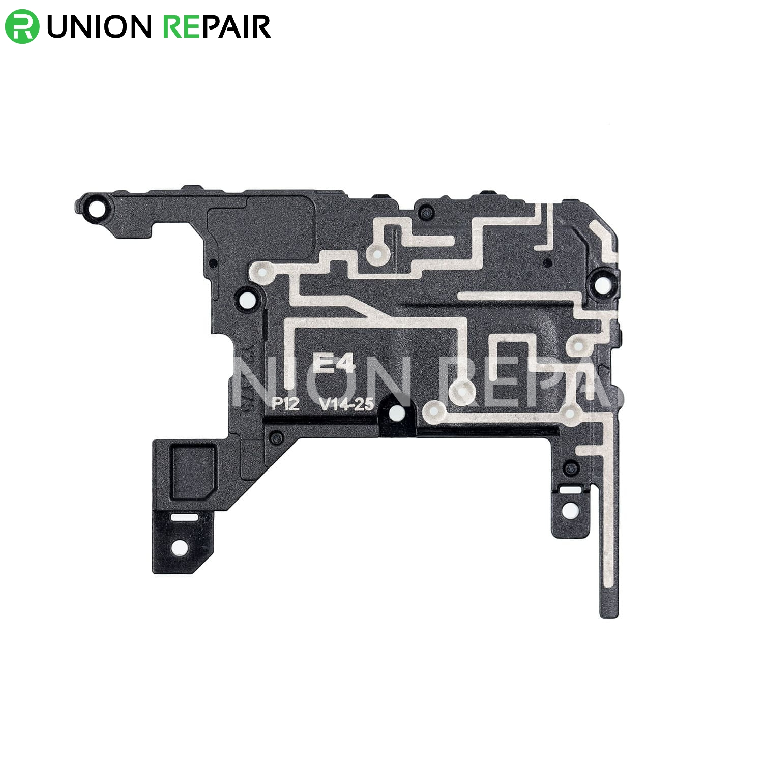 Replacement for Samsung Galaxy S20 Top Shield Bracket