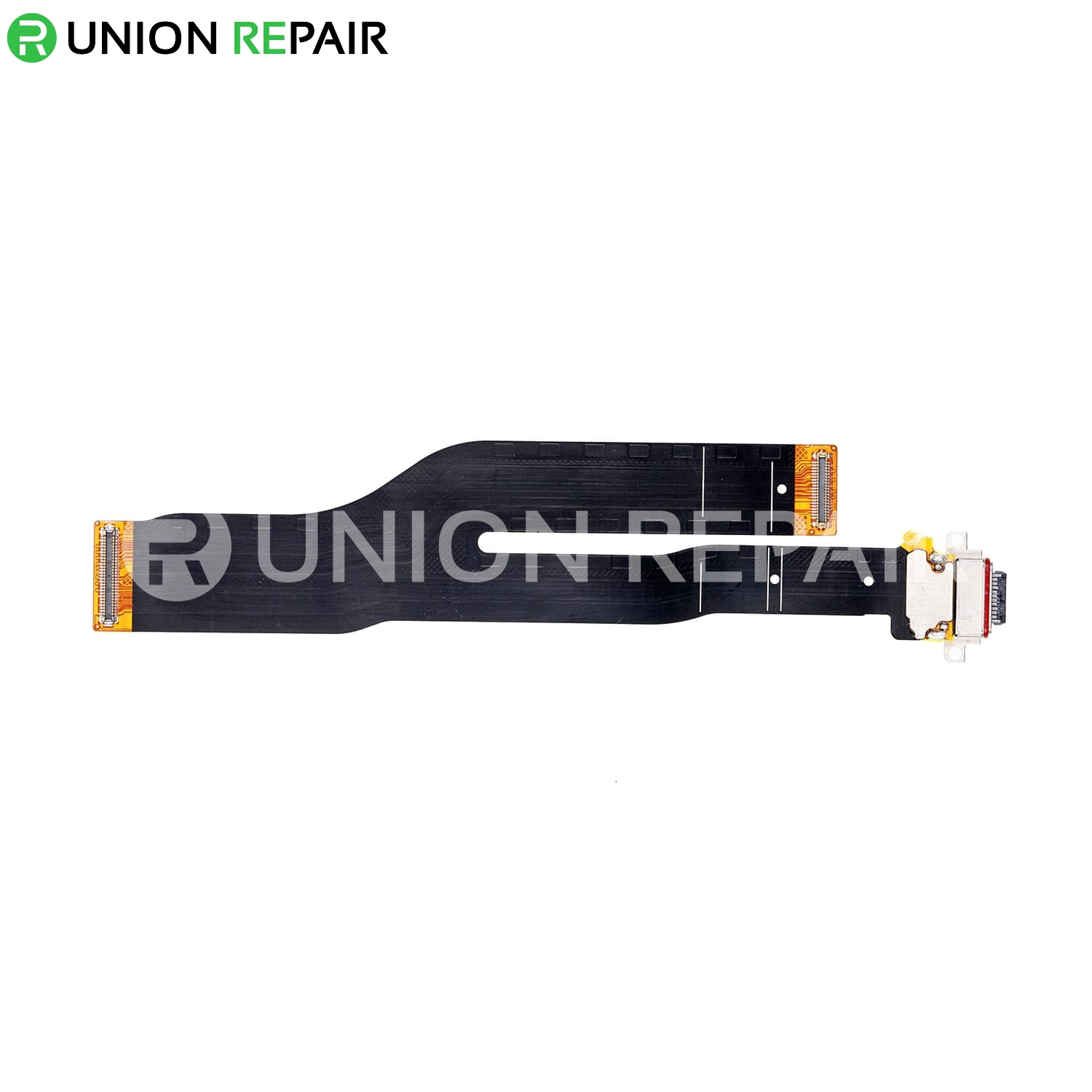Replacement for Samsung Galaxy Note 20 USB Charging Flex Cable