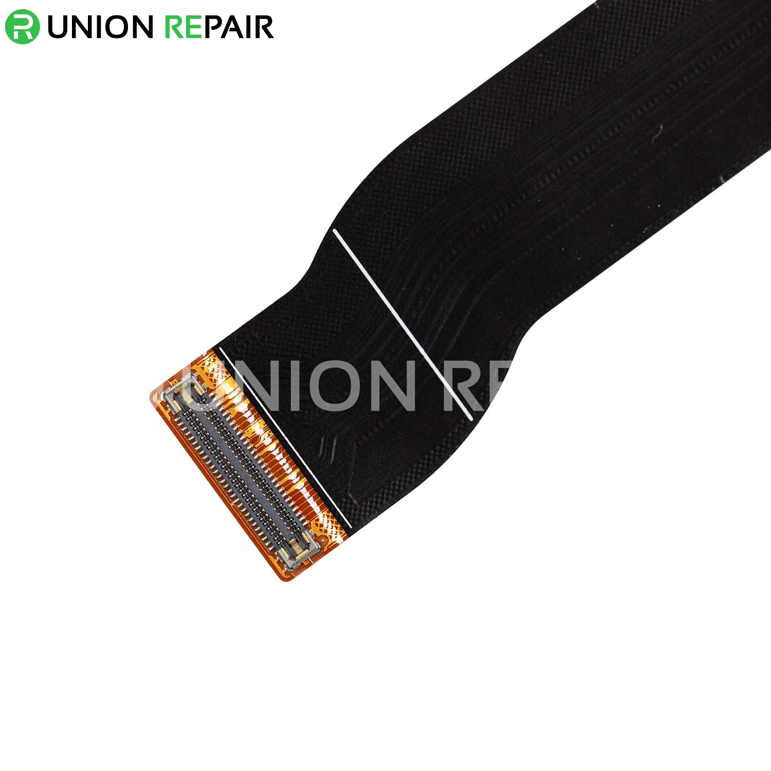 Replacement for Samsung Galaxy Note 20 SM-N981U Main Board Flex Cable