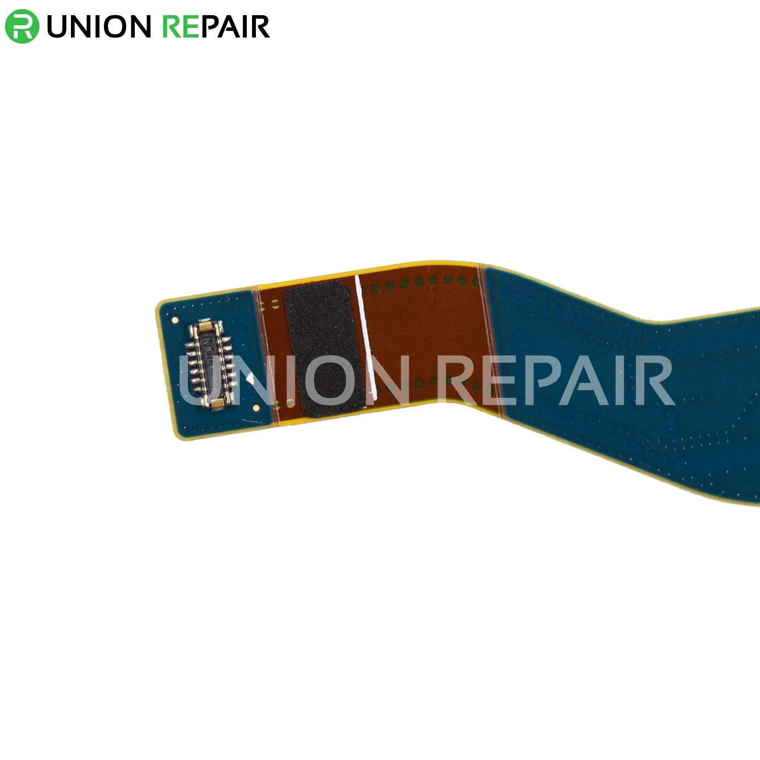 Replacement for Samsung Galaxy Note 20 SM-N981U LCD Display Flex Cable