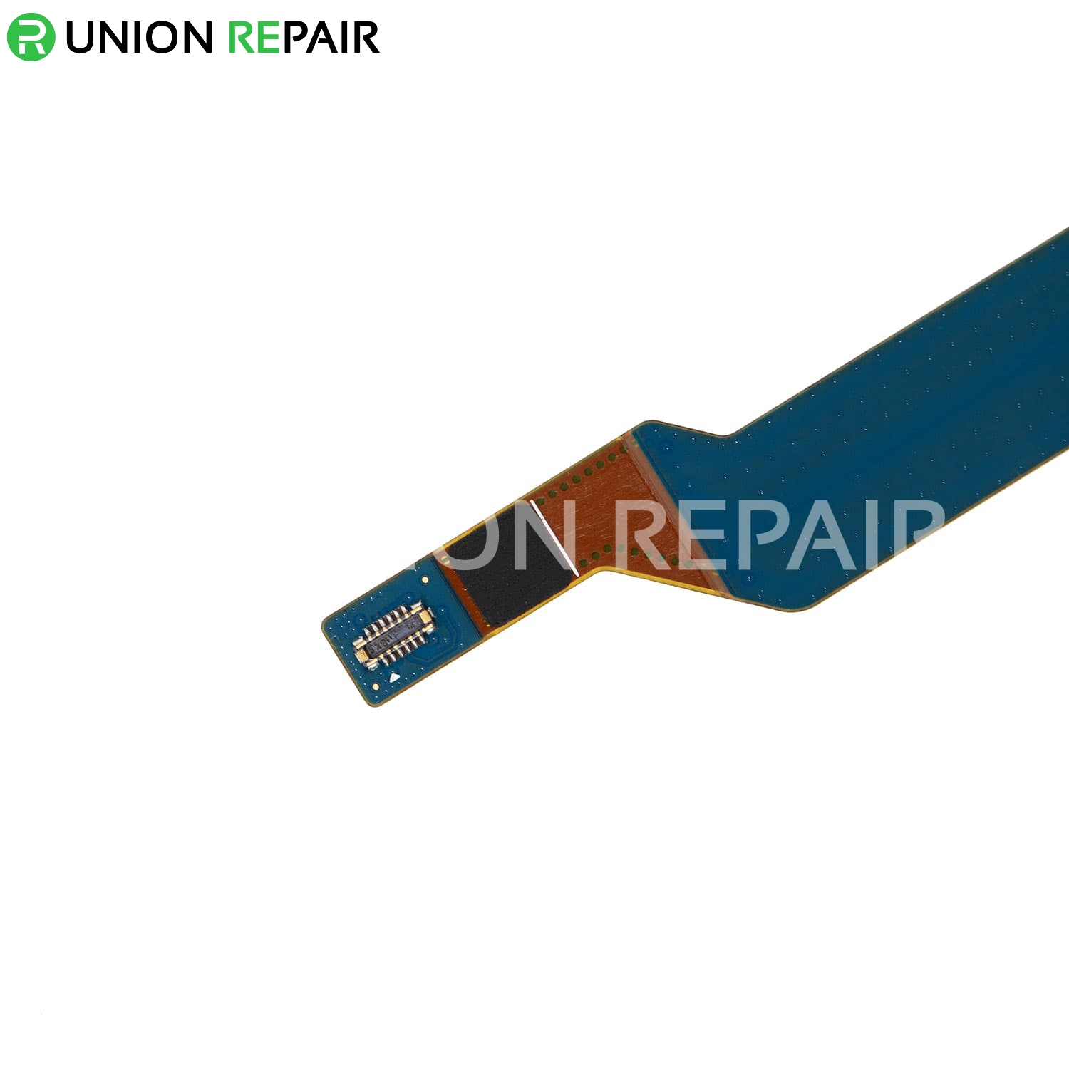 Replacement for Samsung Galaxy Note 20 Ultra N986B LCD Display Flex Cable