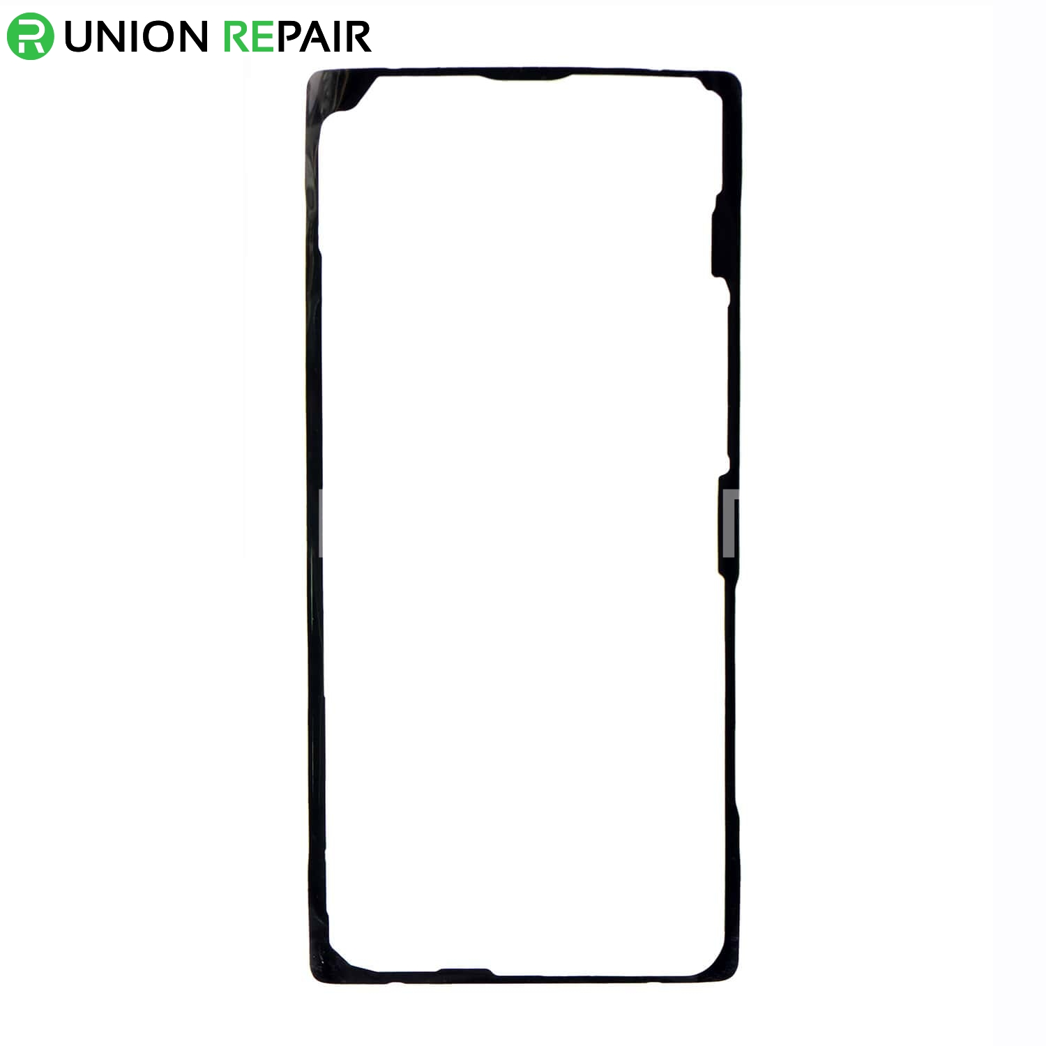 Replacement for Samsung Galaxy Note 20 Ultra Battery Door Adhesive