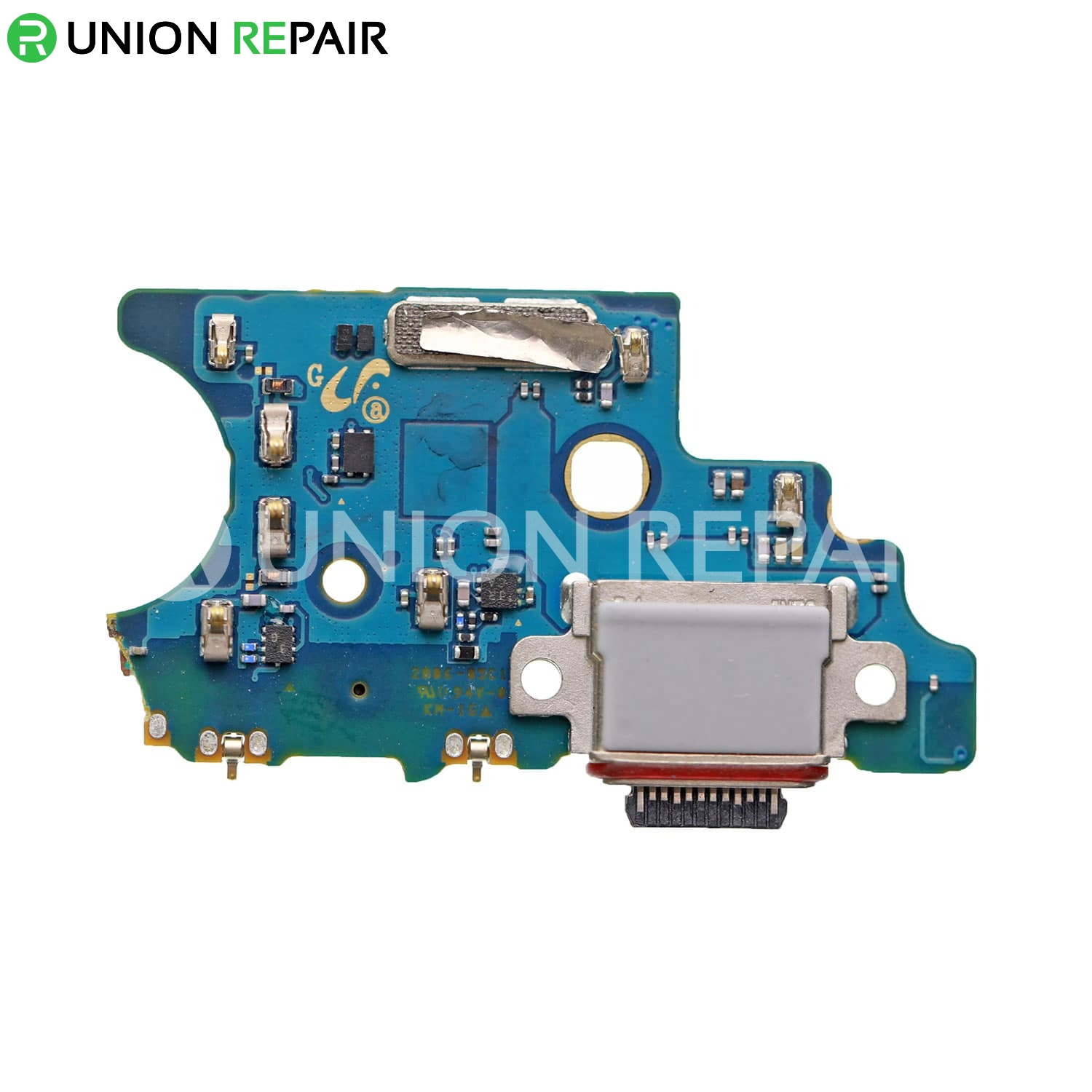 Replacement for Samsung Galaxy S20 SM-G981U USB Charging Board