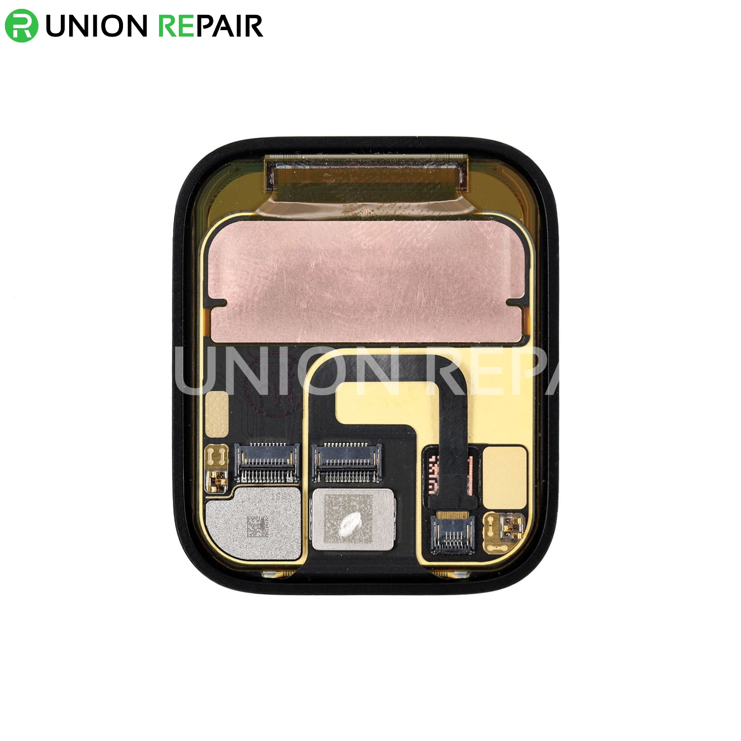Replacement For Apple Watch S6 LCD Screen and Digitizer Assembly 40mm