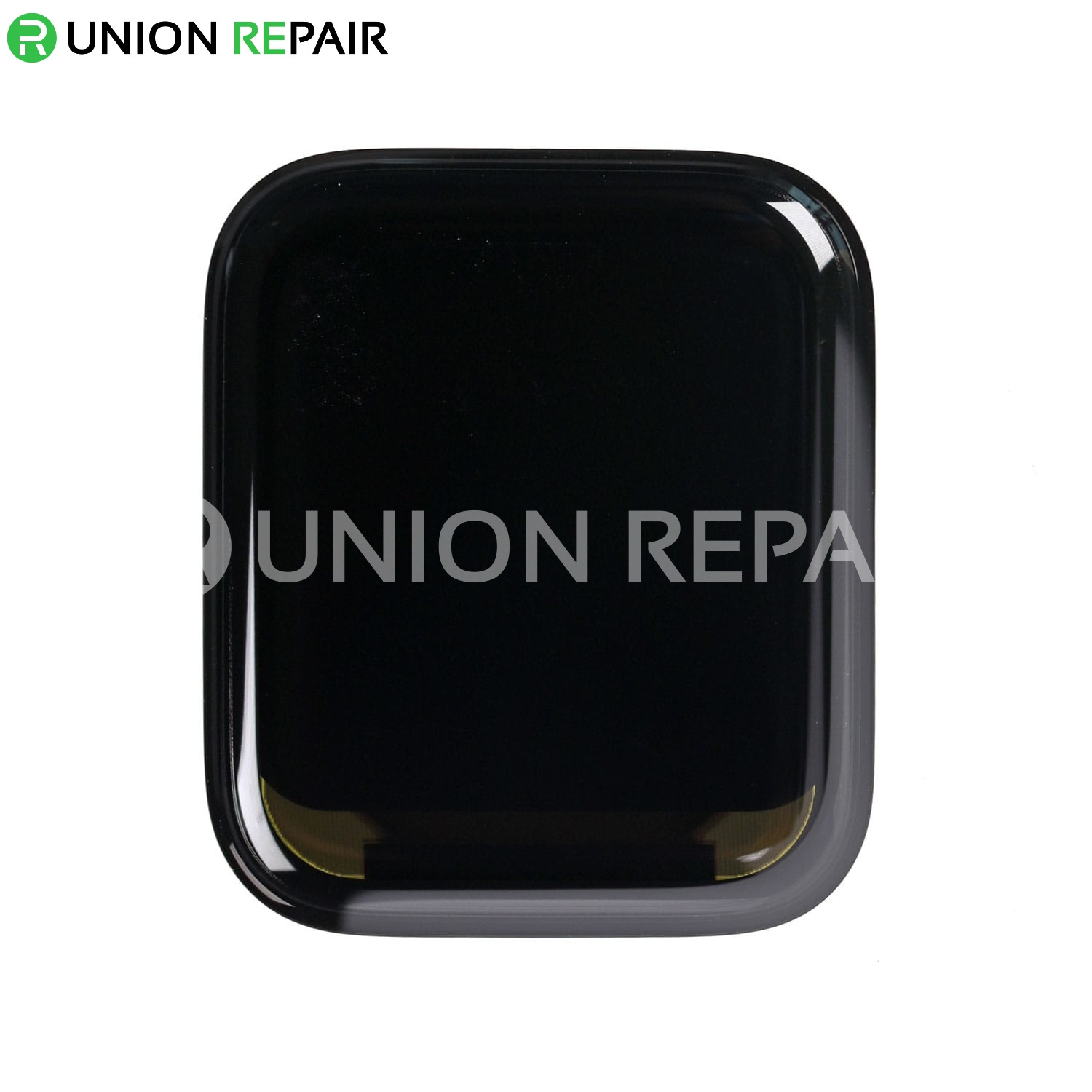 Replacement For Apple Watch S6 LCD Screen and Digitizer Assembly 44mm