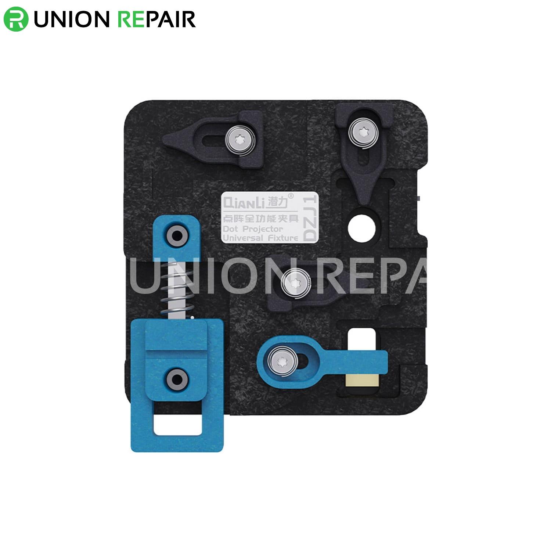 QianLi ToolPlus Dot Projector Repair Fixture for iPhone Face ID Repair