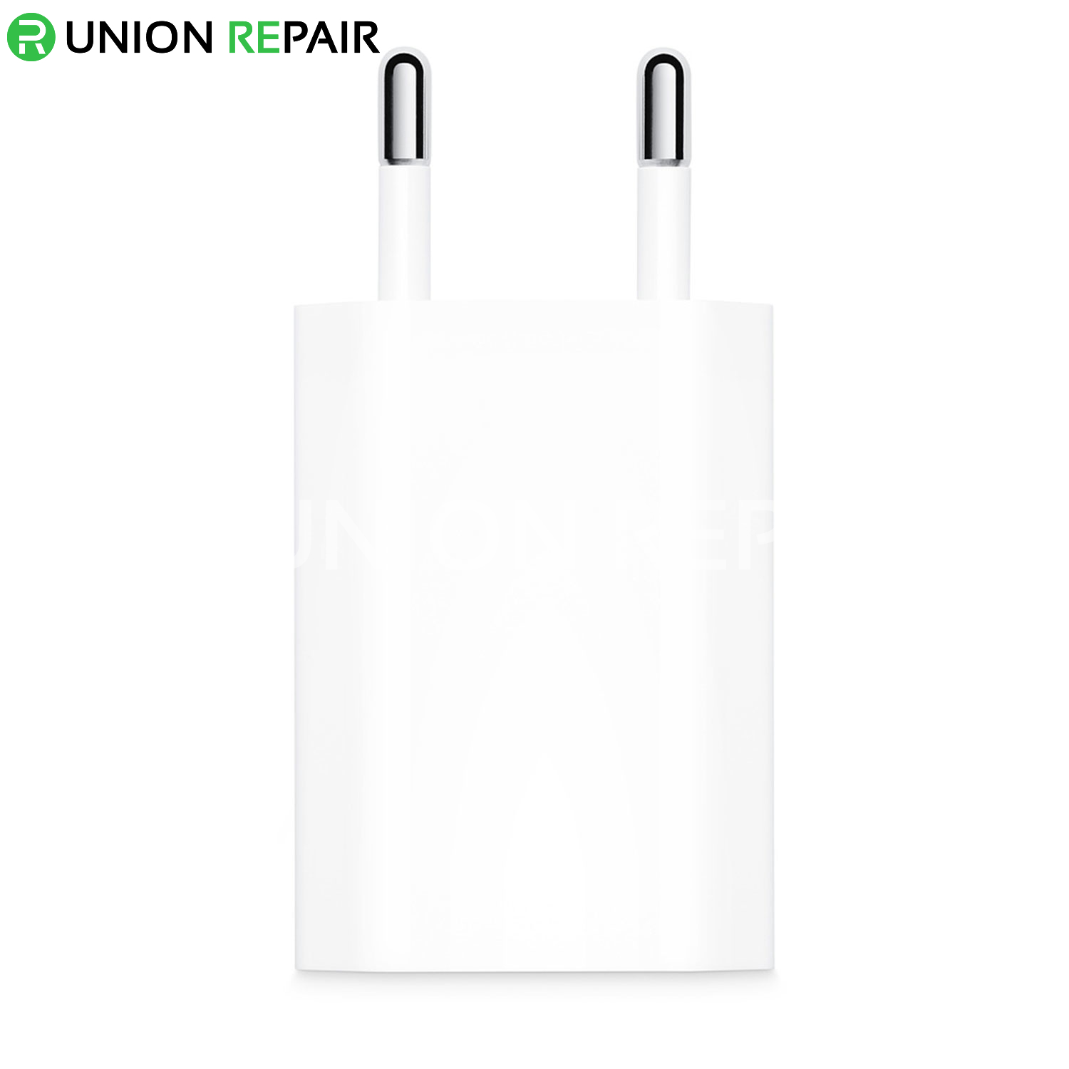 For iPhone 5W USB Power Adapter - EU Version