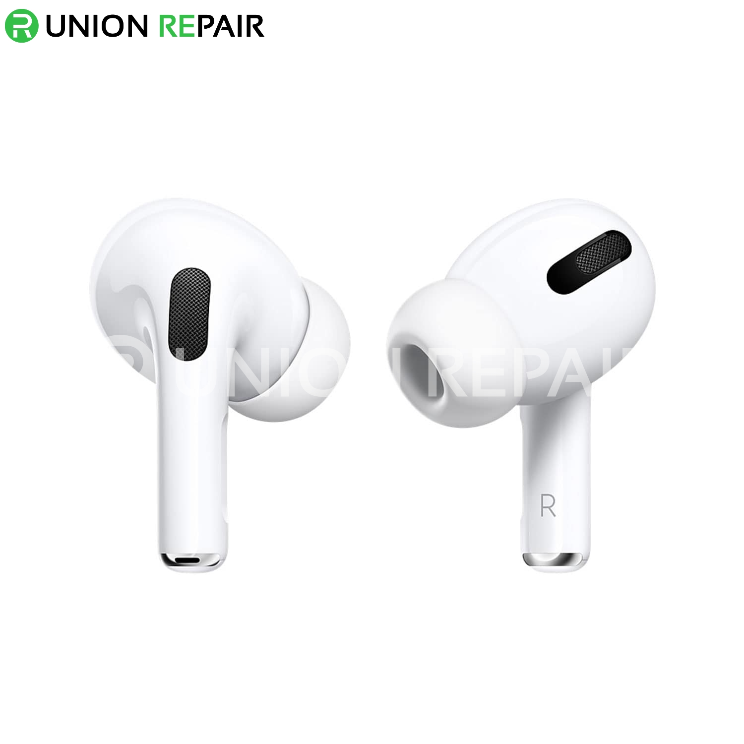 Wireless Headphones for Apple Airpods Pro