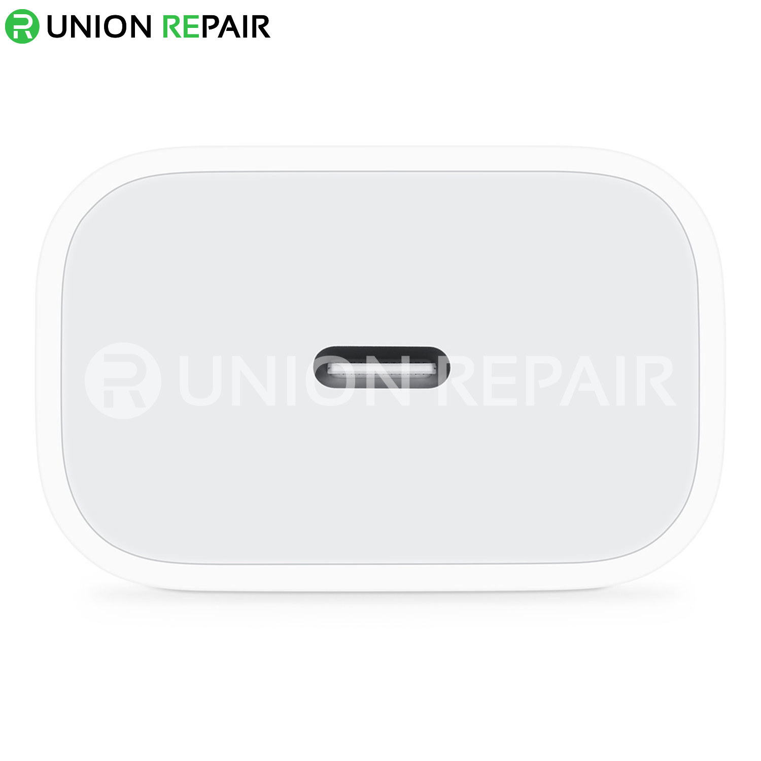 20W USB-C Power Adapter for iPhone - US Version