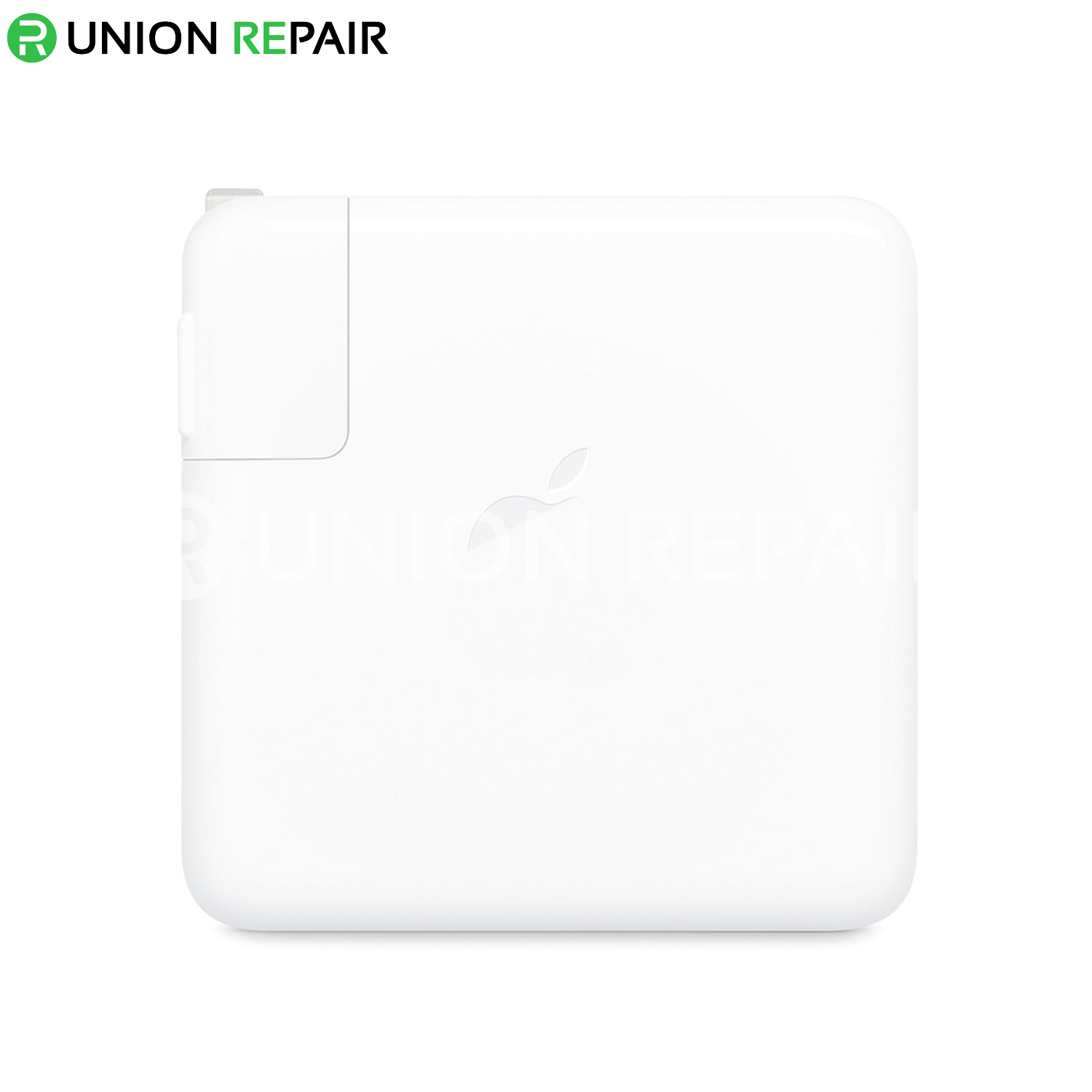96W USB-C Power Adapter for MacBook Pro 16-inch