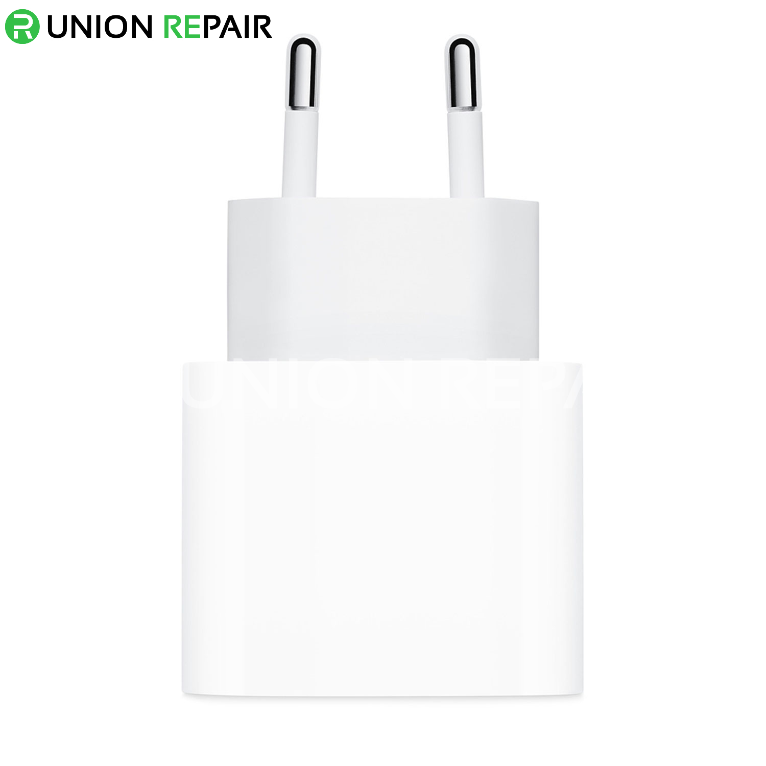 20W USB-C Power Adapter for iPhone - EU Version, fig. 2