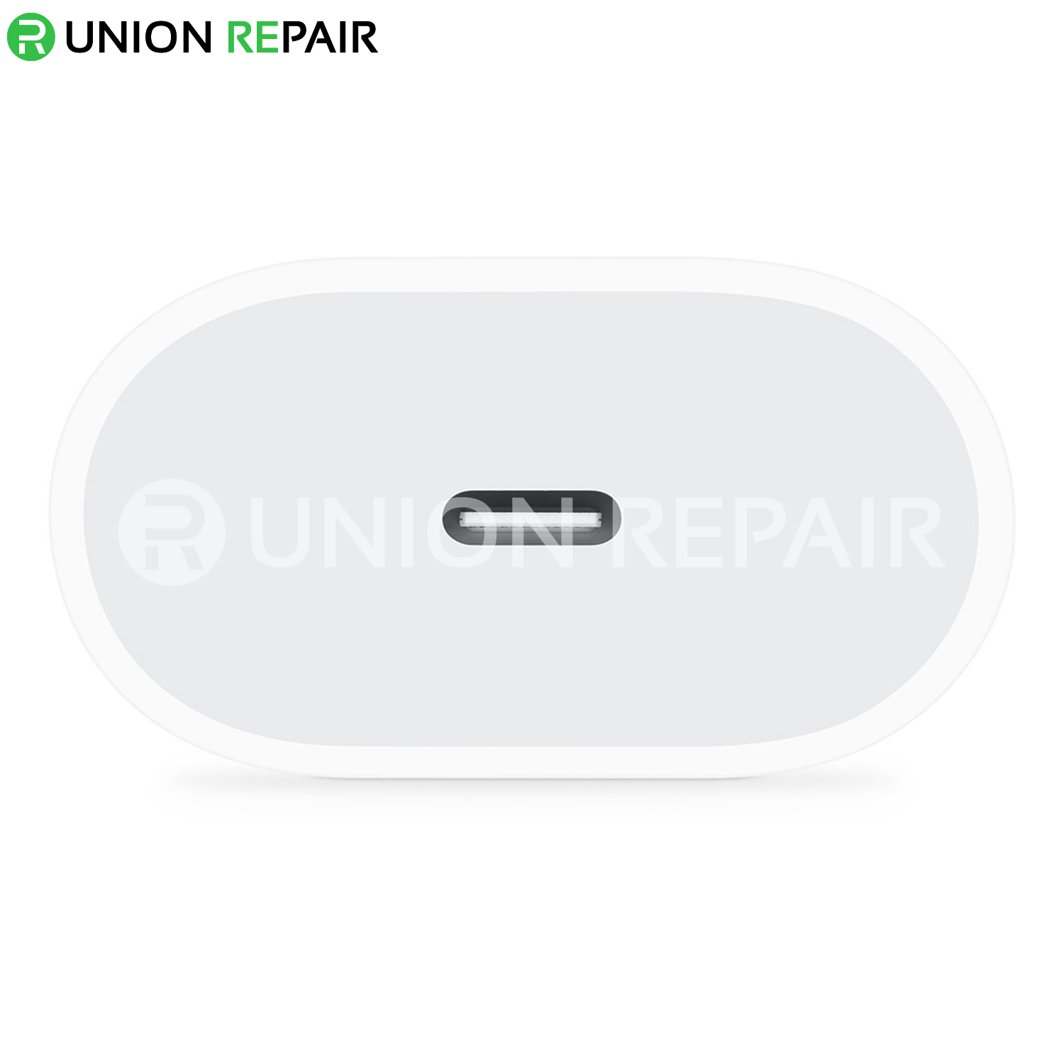 20W USB-C Power Adapter for iPhone - EU Version, fig. 3